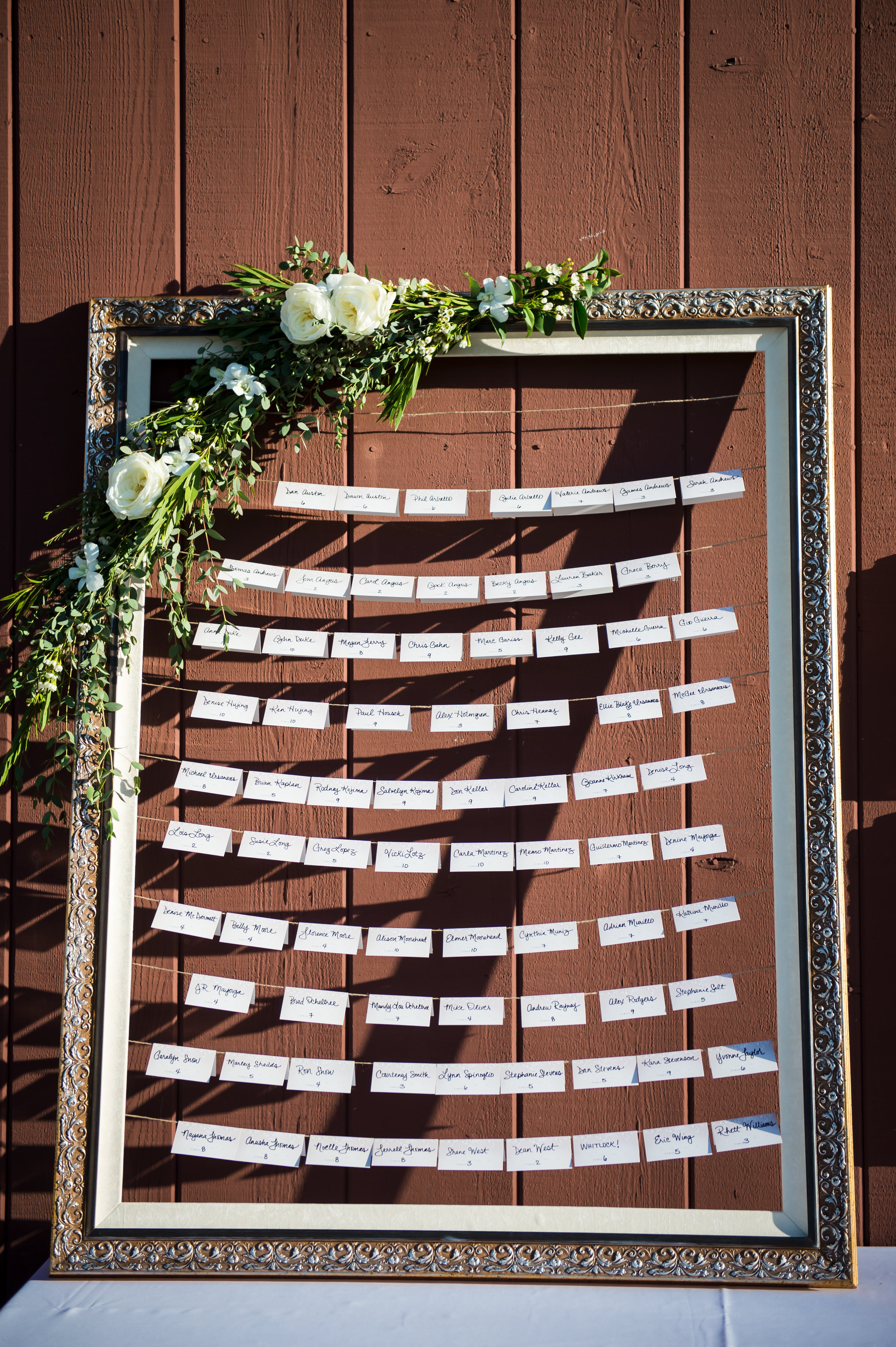 33Strawberry Farms Golf Course Wedding Pictures.jpg