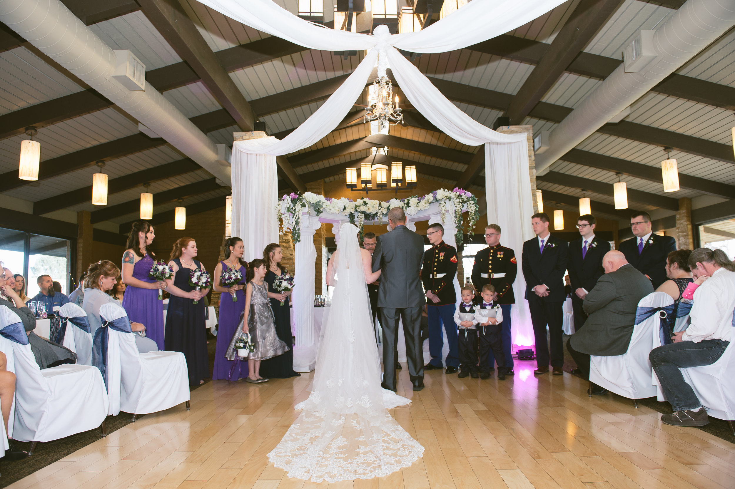 22Spring Valley Lake Wedding Pictures.jpg
