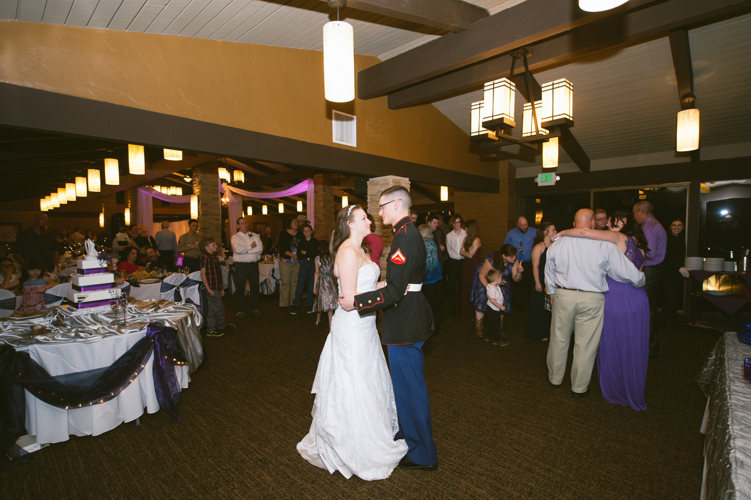 34Spring Valley Lake Wedding Pictures.jpg