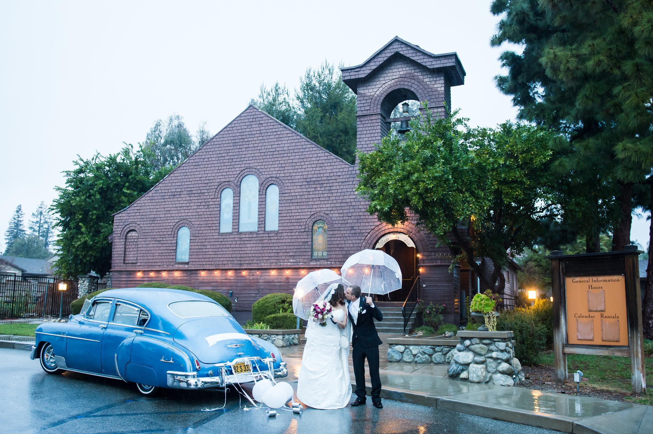 09Fleur de Lis Chapel Wedding Pictures.jpg