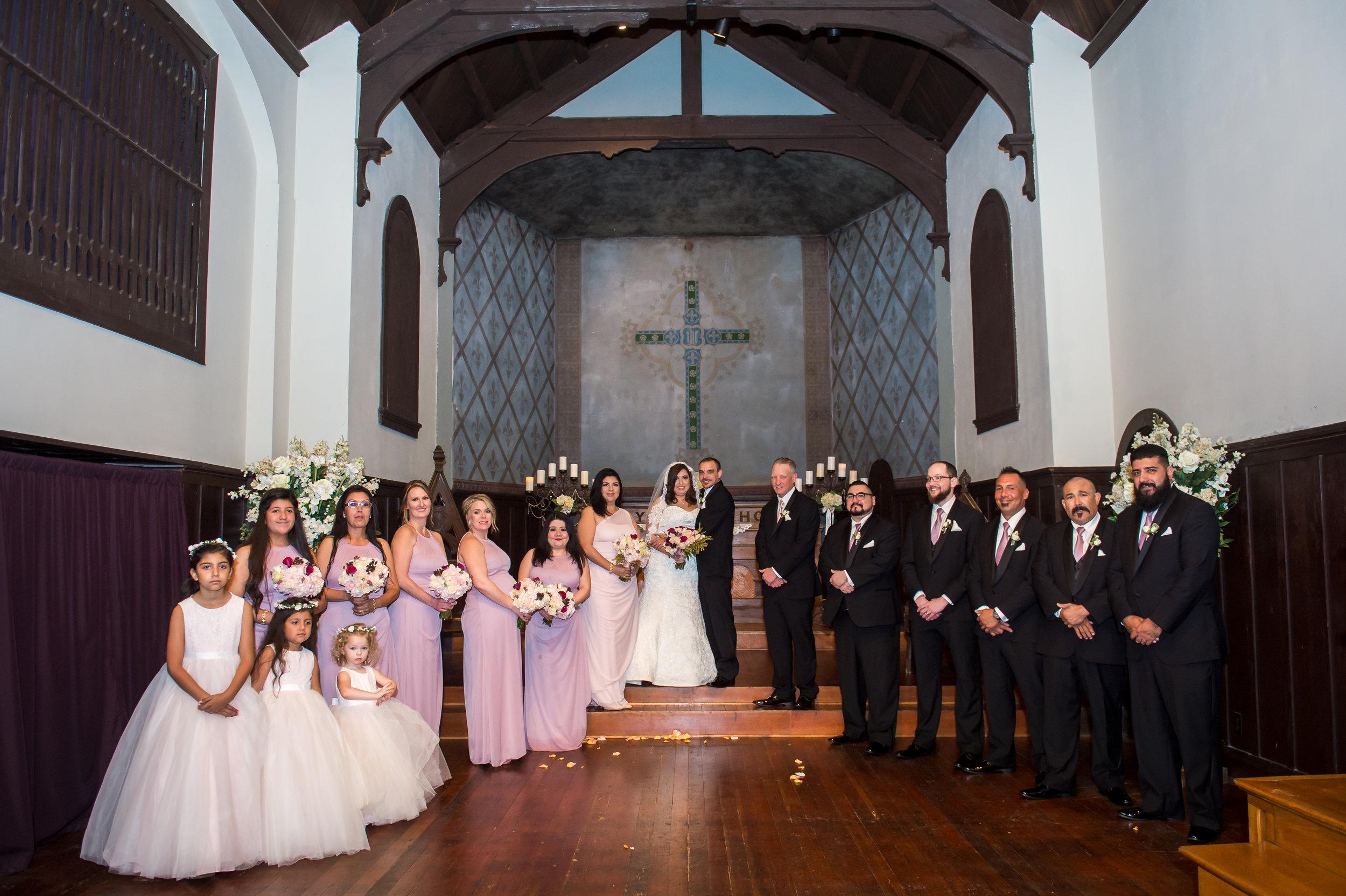 10Fleur de Lis Chapel Wedding Pictures.jpg