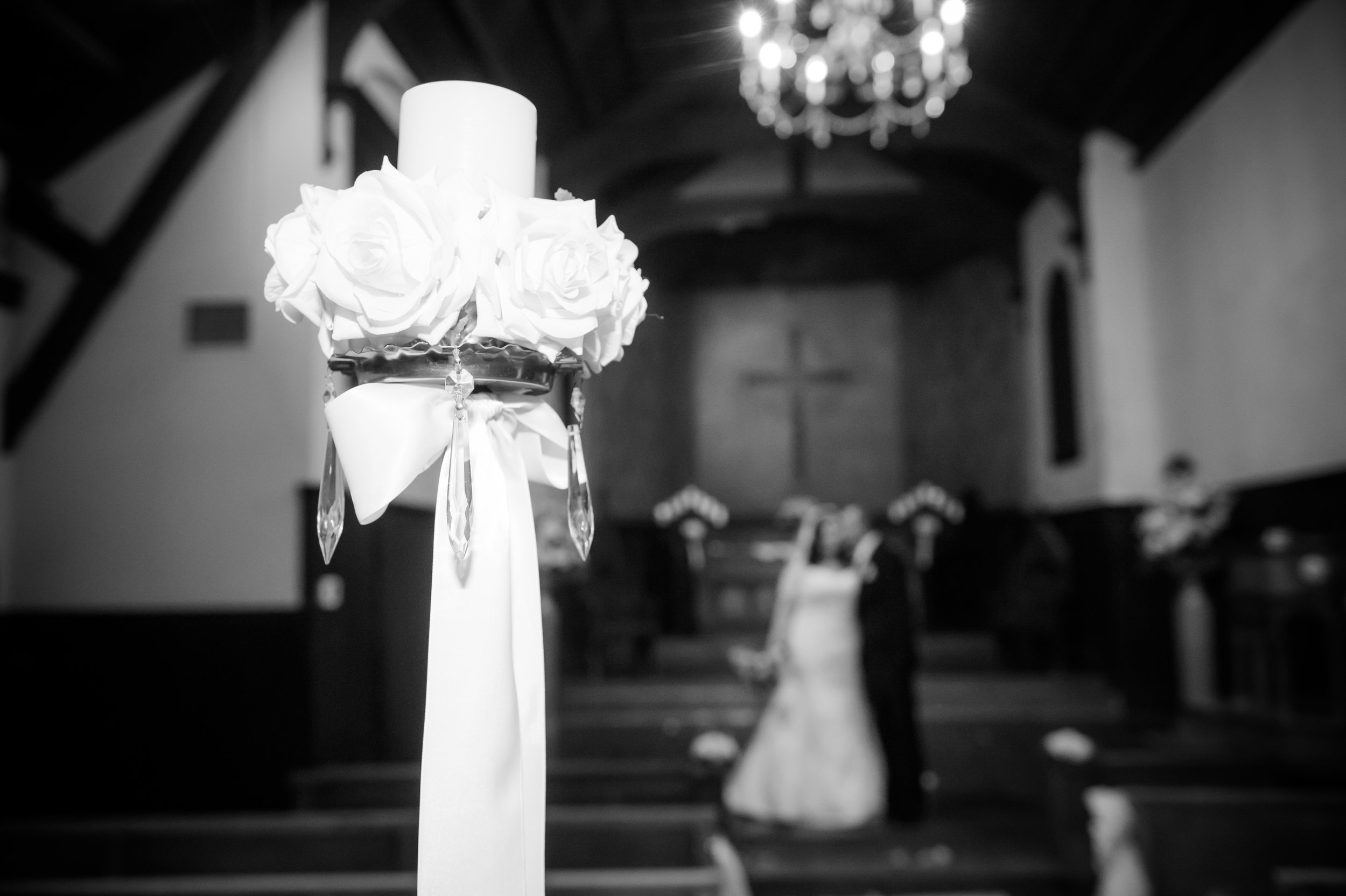 12Fleur de Lis Chapel Wedding Pictures.jpg