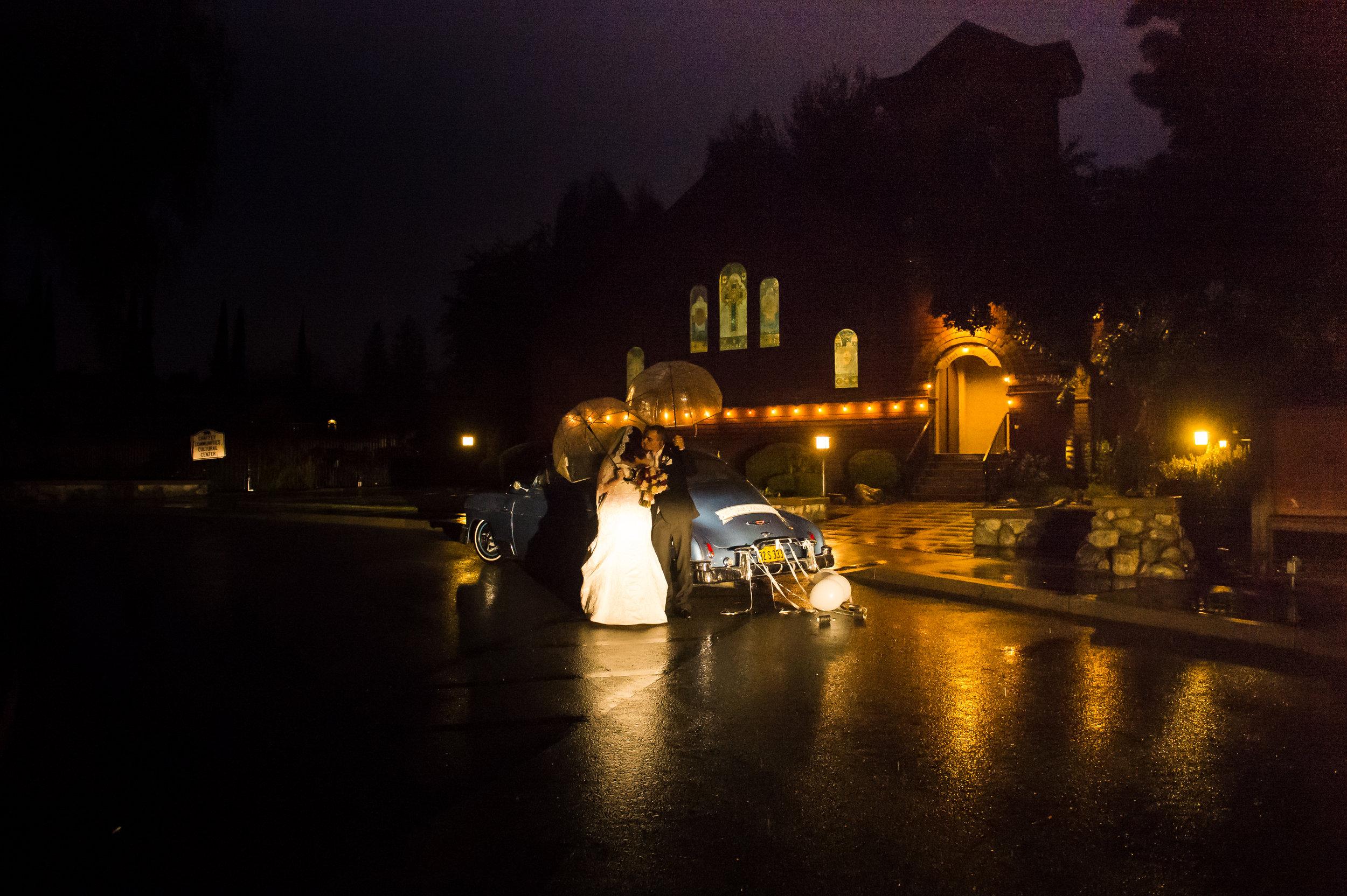 15Fleur de Lis Chapel Wedding Pictures.jpg