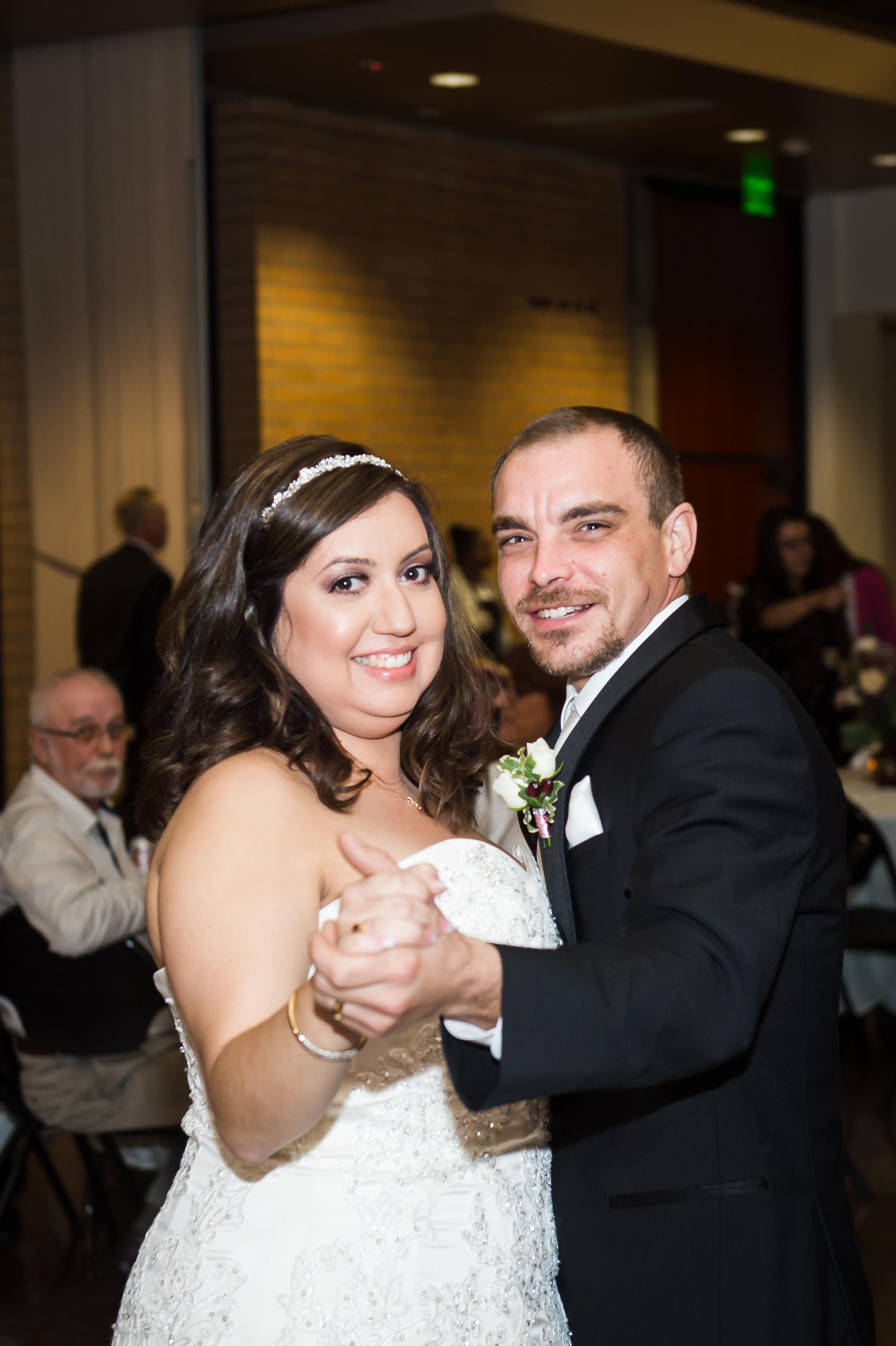 17Fleur de Lis Chapel Wedding Pictures.jpg
