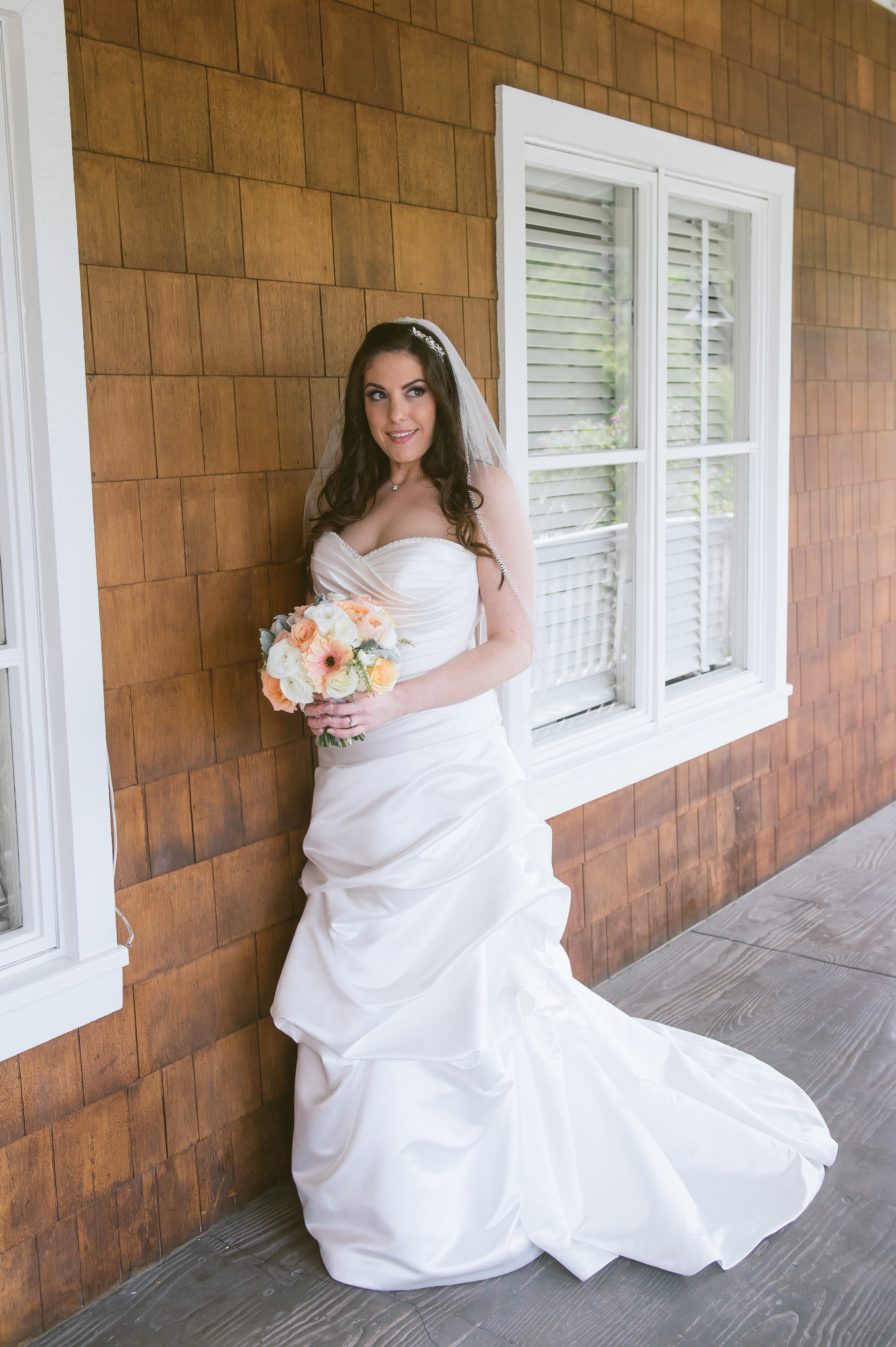05Strawberry Farms Wedding Pictures.jpg