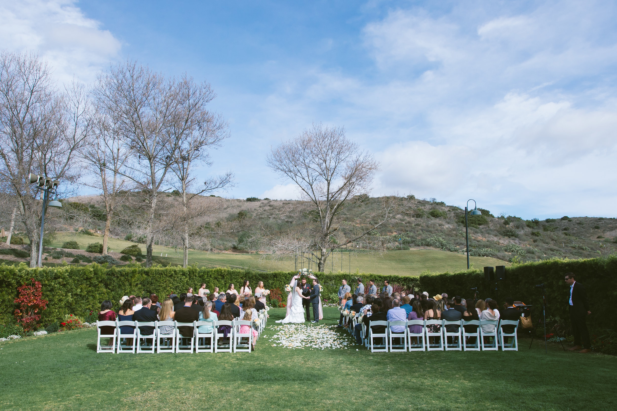 14Strawberry Farms Wedding Pictures.jpg
