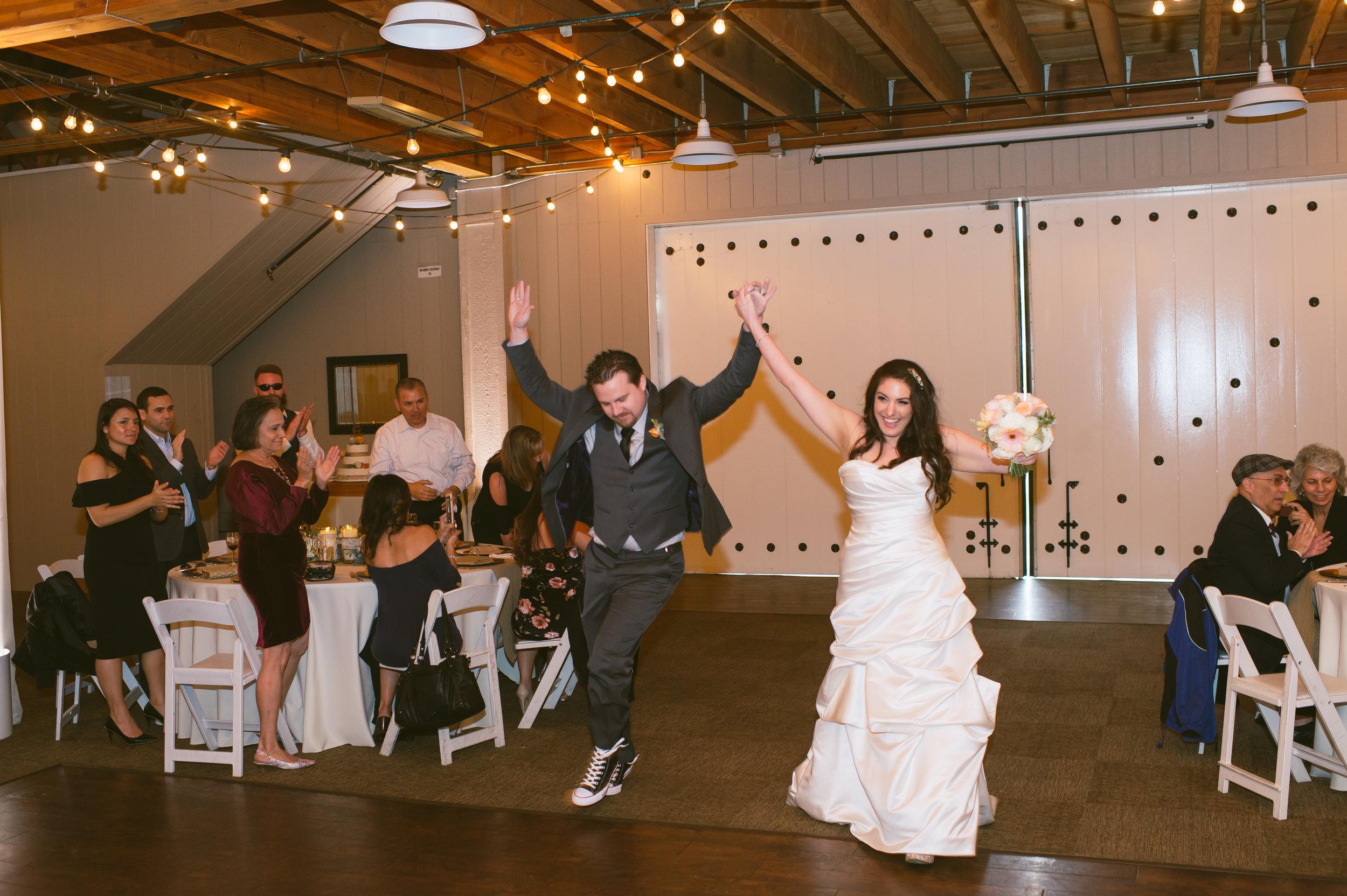29Strawberry Farms Wedding Pictures.jpg