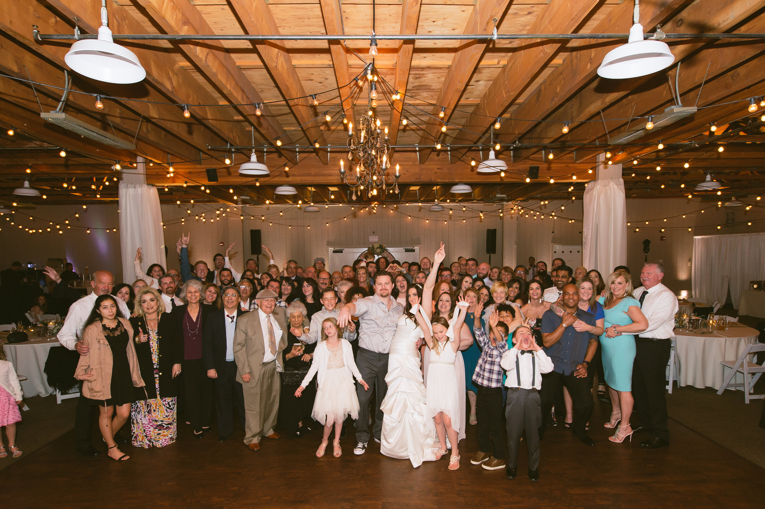 30Strawberry Farms Wedding Pictures.jpg