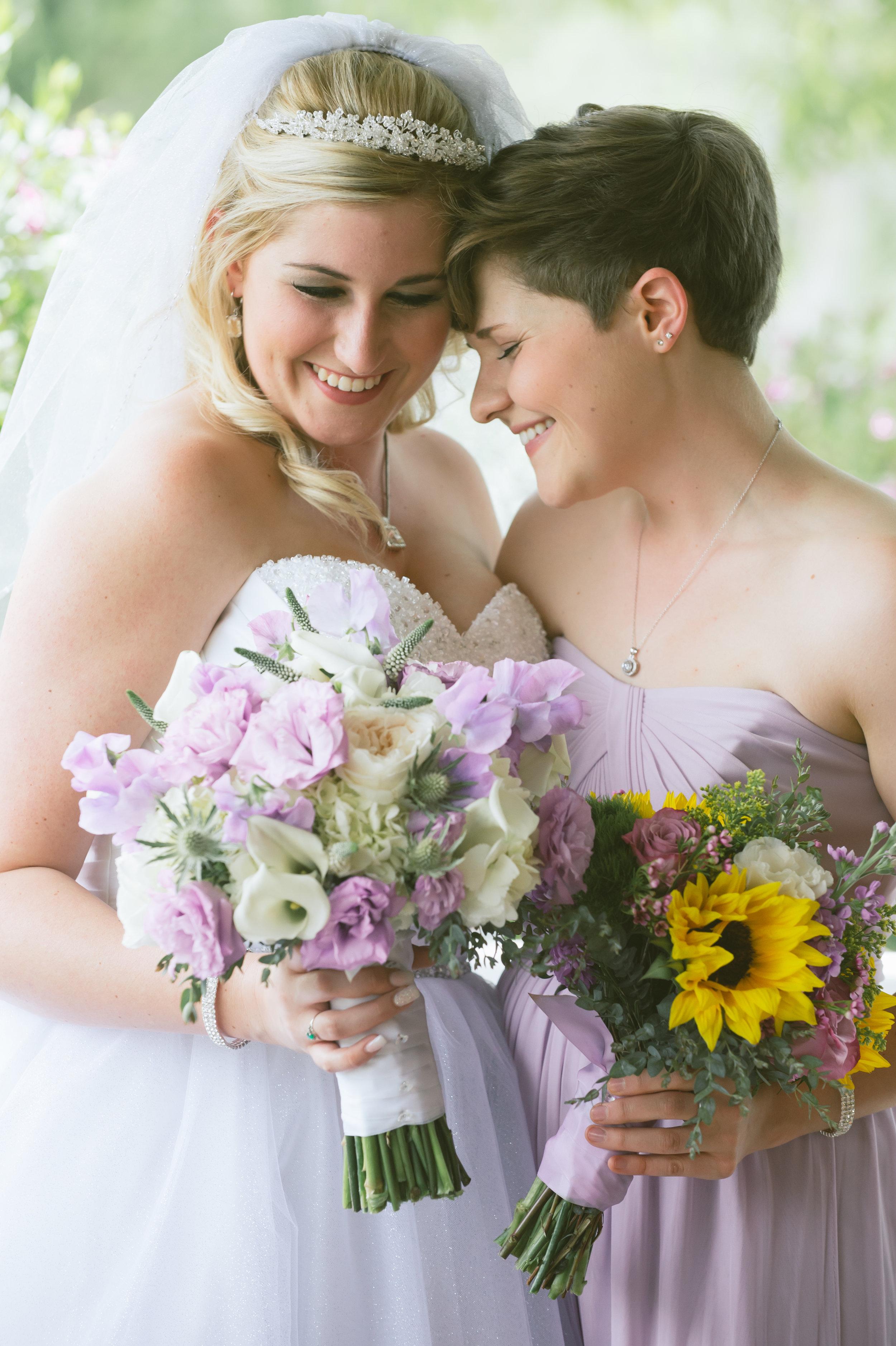 06Strawberry Farm Golf Club Wedding Pictures.jpg