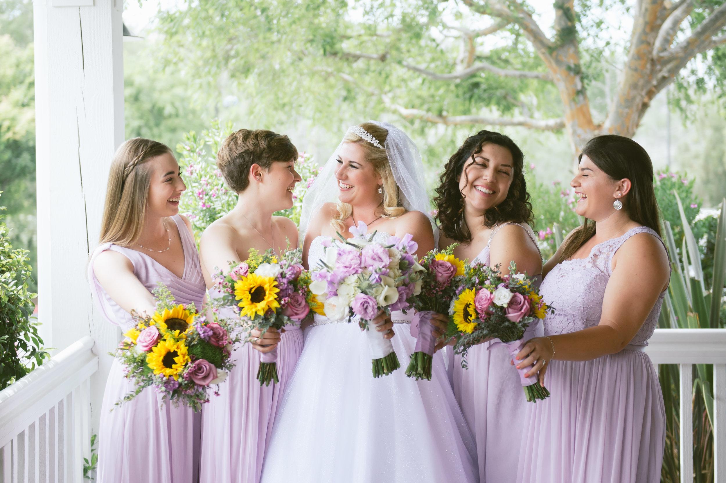 07Strawberry Farm Golf Club Wedding Pictures.jpg