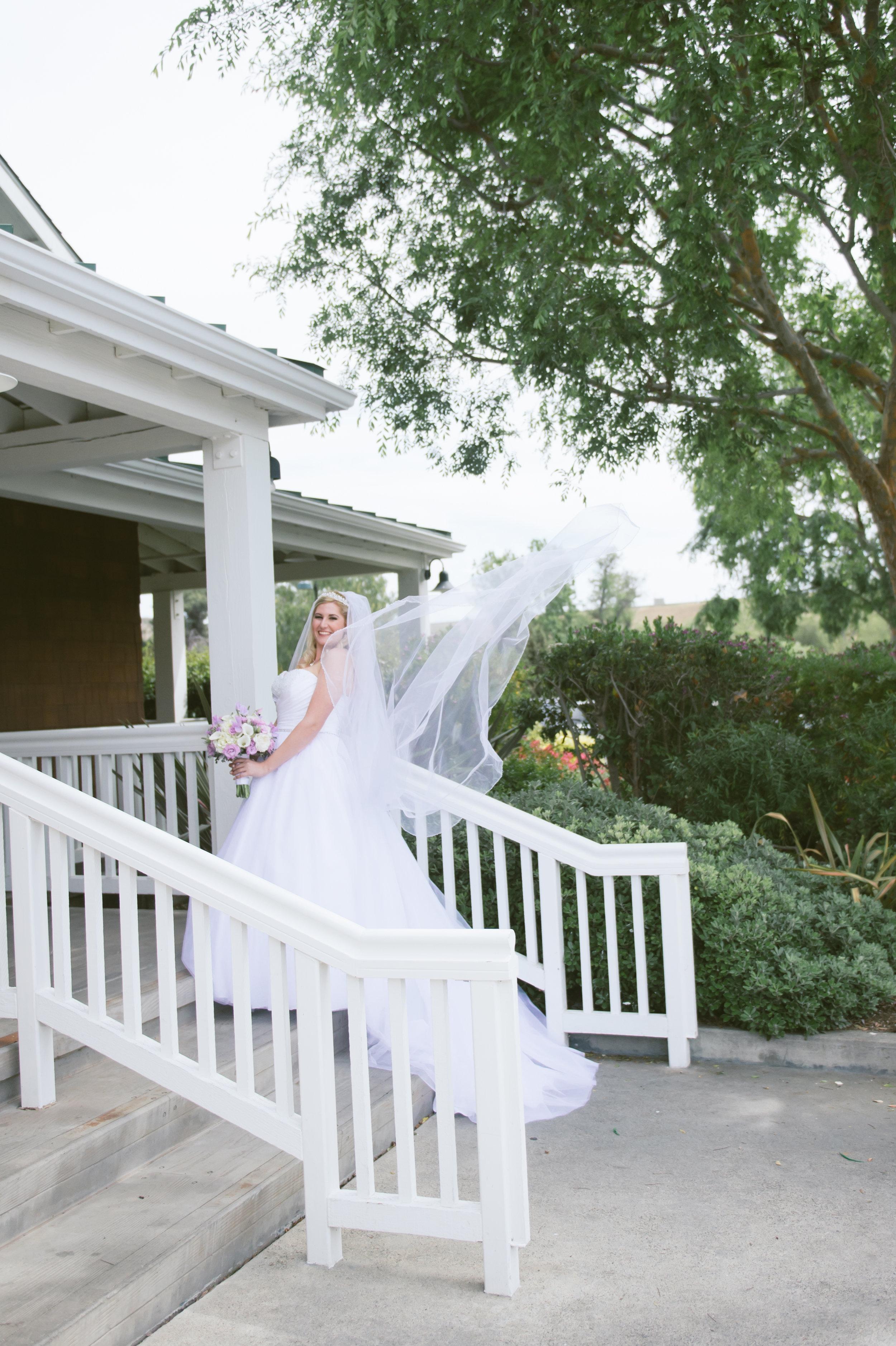 08Strawberry Farm Golf Club Wedding Pictures.jpg
