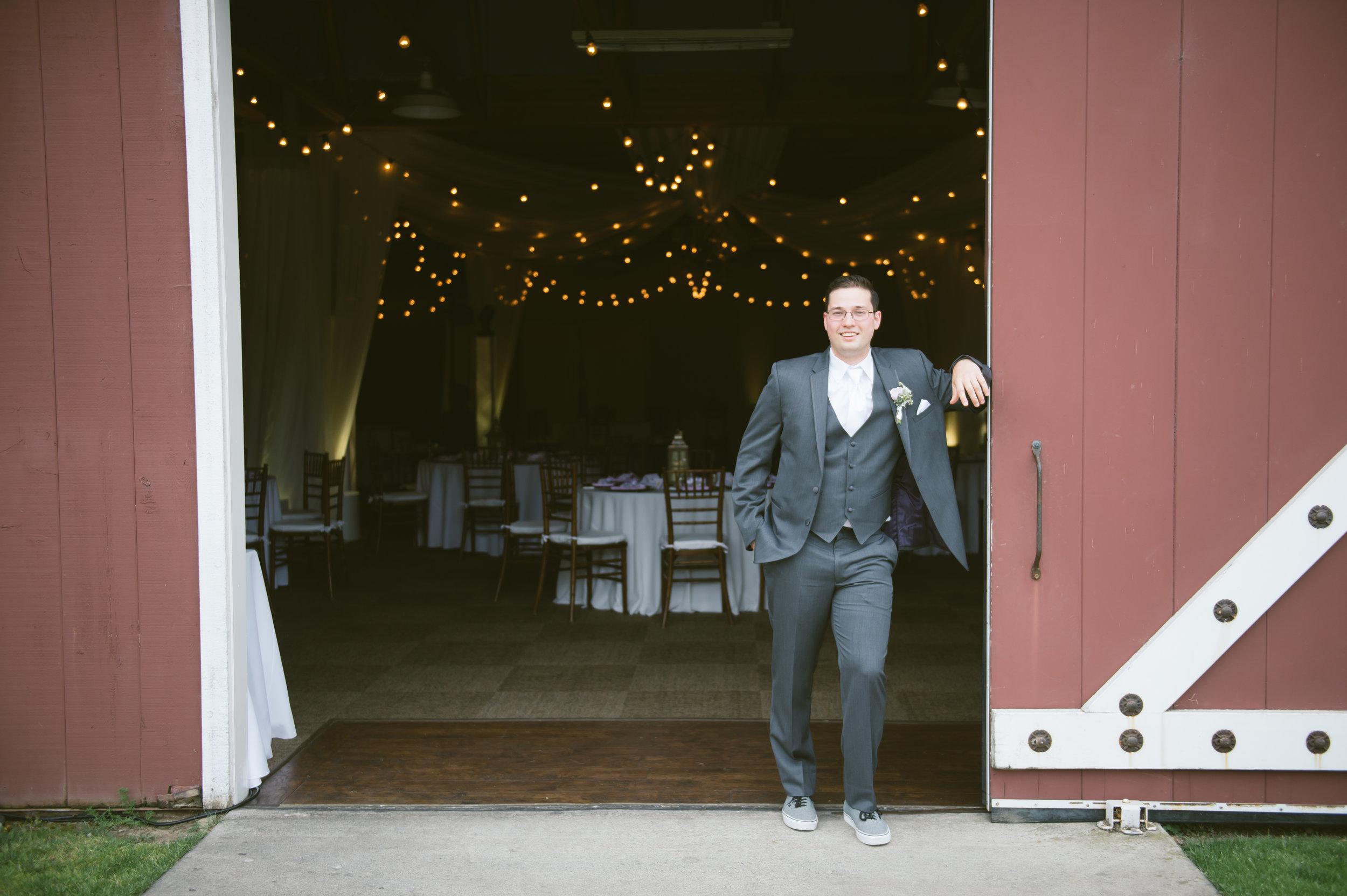 09Strawberry Farm Golf Club Wedding Pictures.jpg
