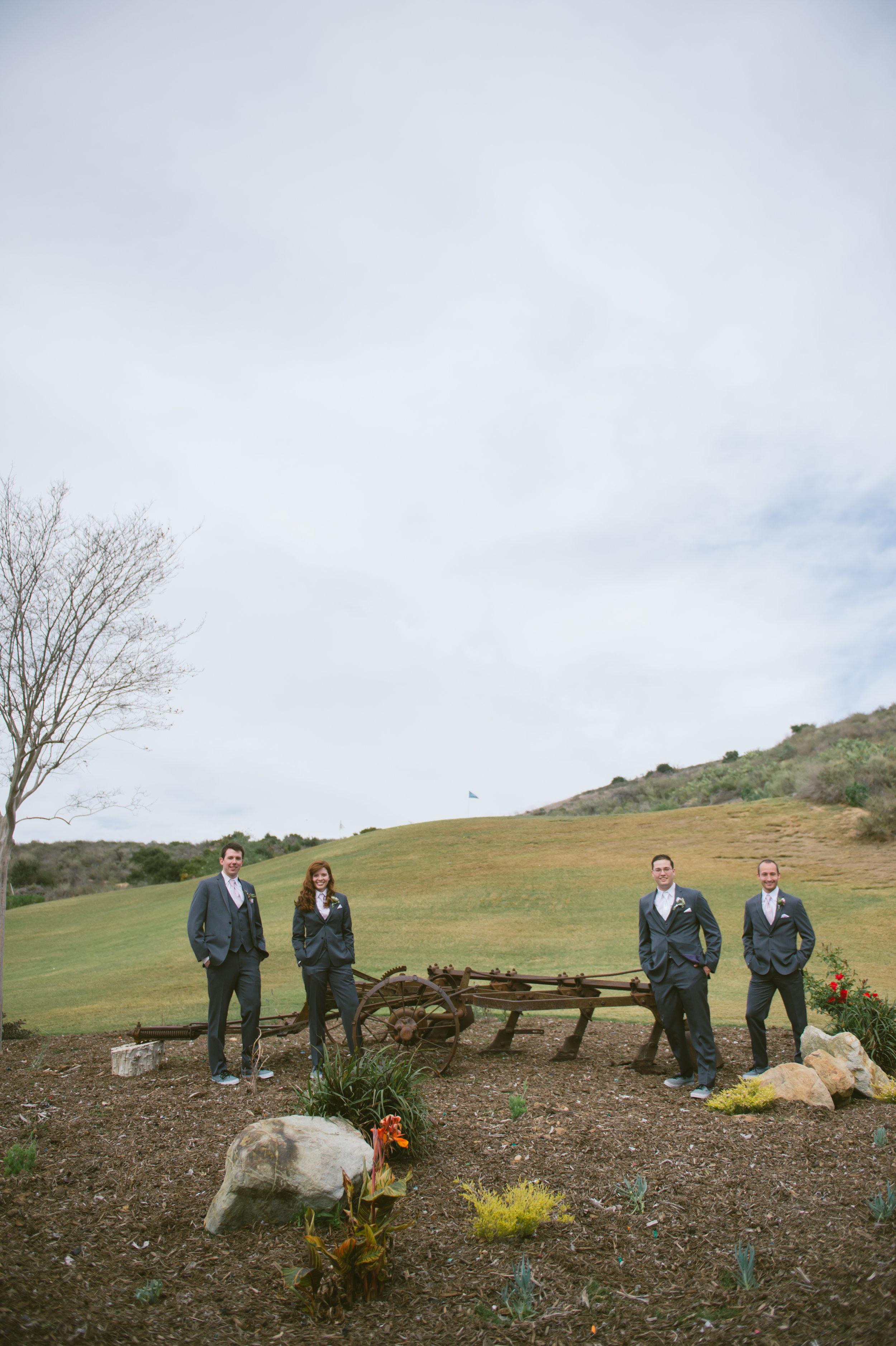 10Strawberry Farm Golf Club Wedding Pictures.jpg