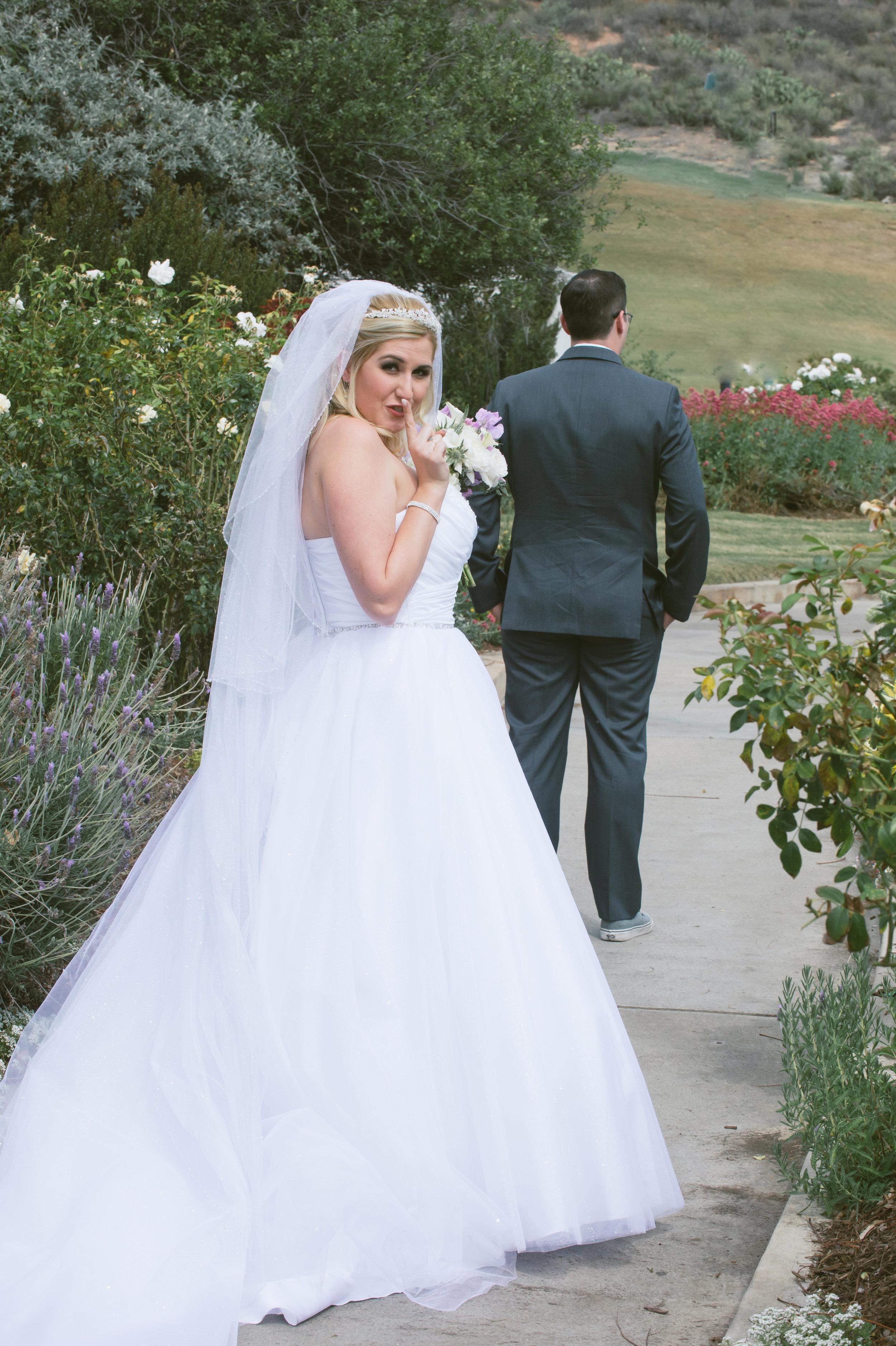 12Strawberry Farm Golf Club Wedding Pictures.jpg