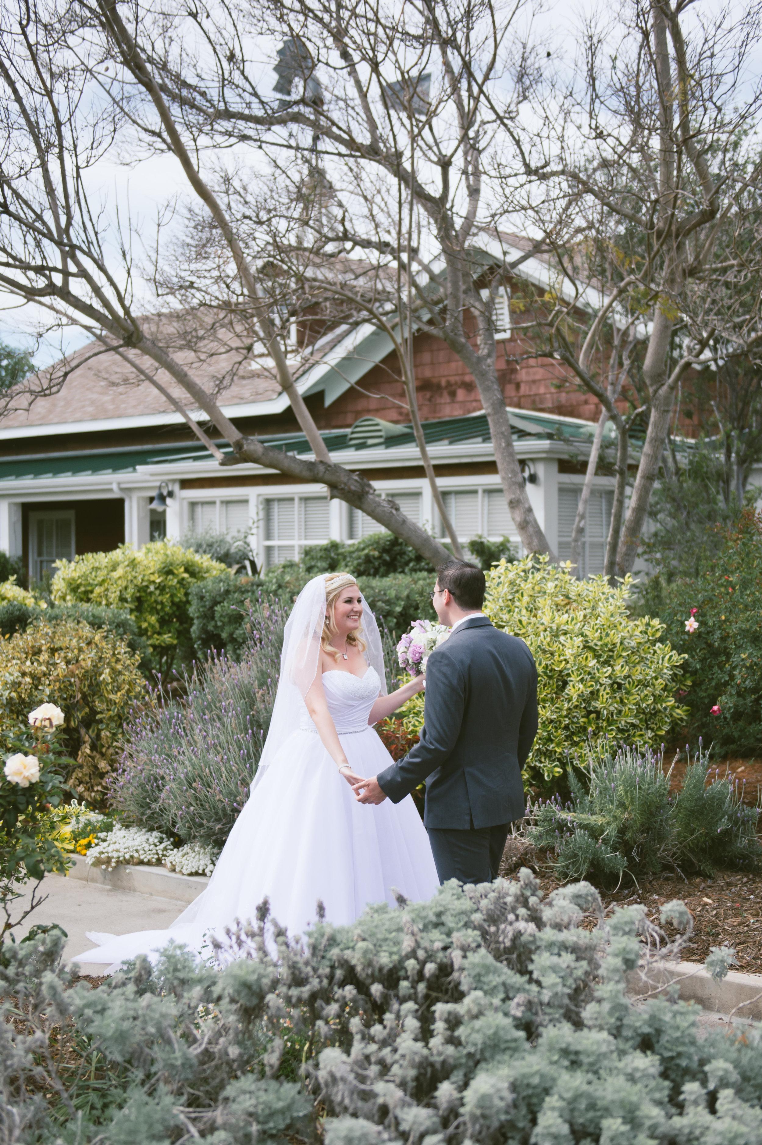 13Strawberry Farm Golf Club Wedding Pictures.jpg