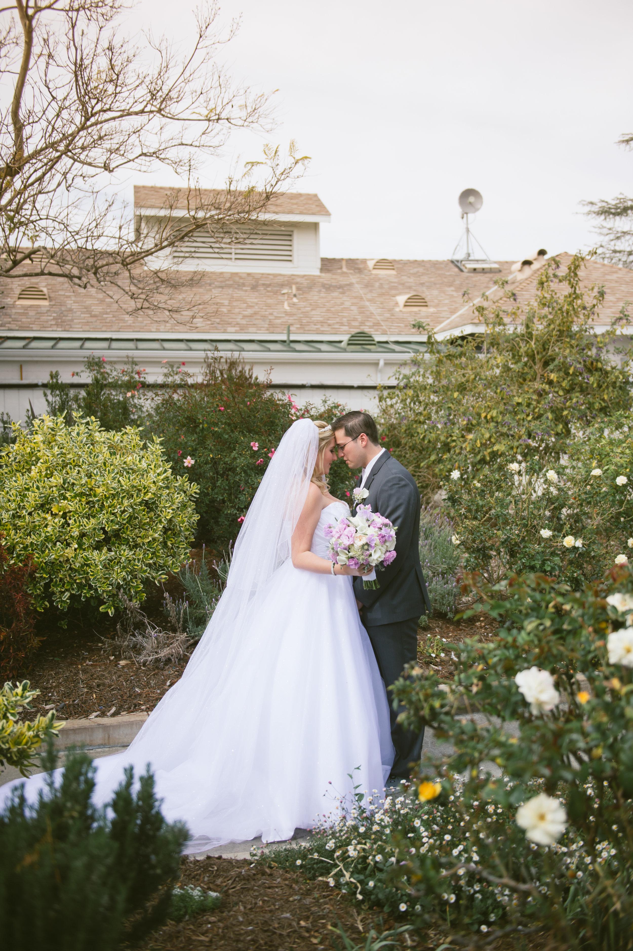 15Strawberry Farm Golf Club Wedding Pictures.jpg