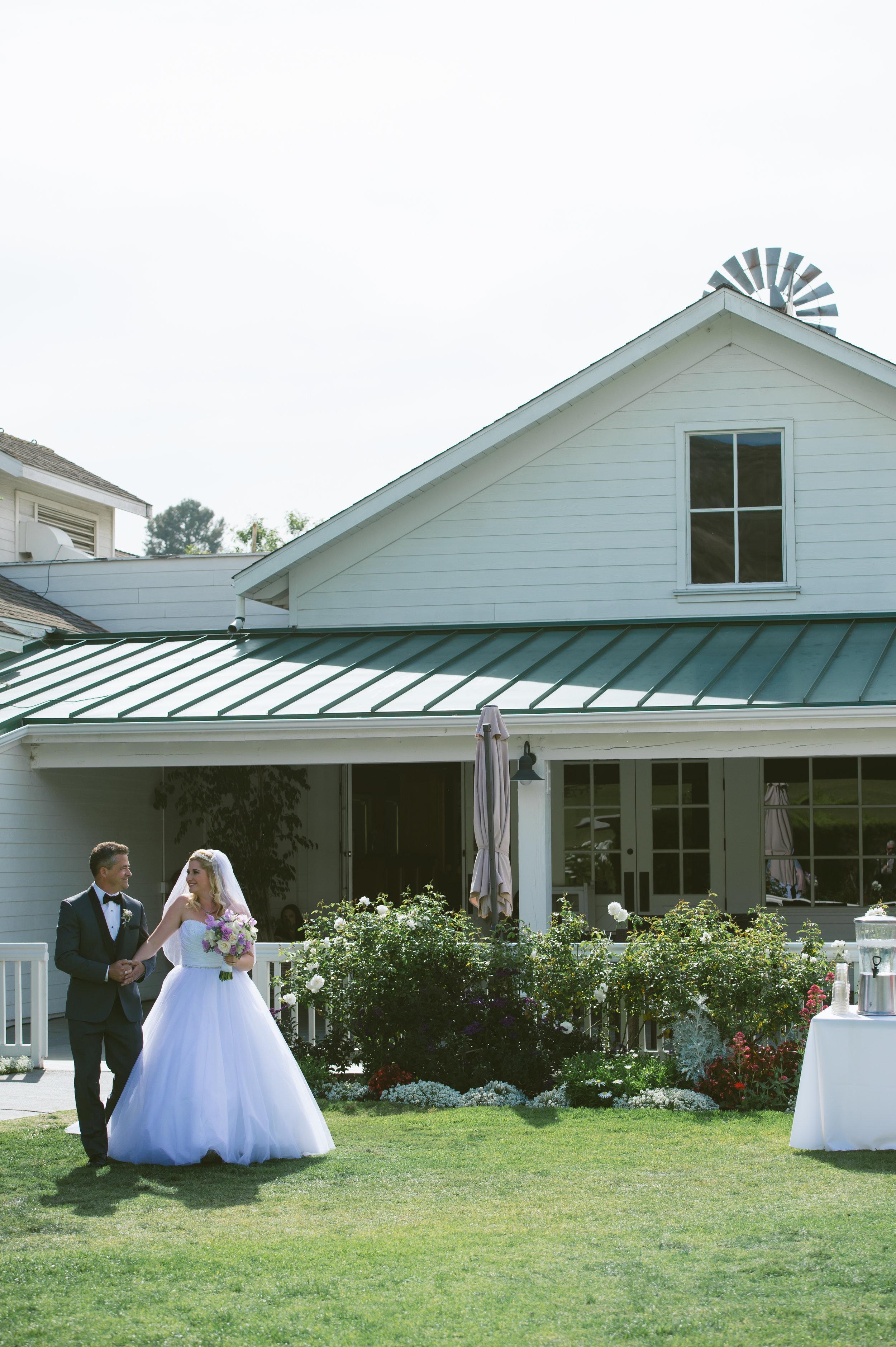 17Strawberry Farm Golf Club Wedding Pictures.jpg