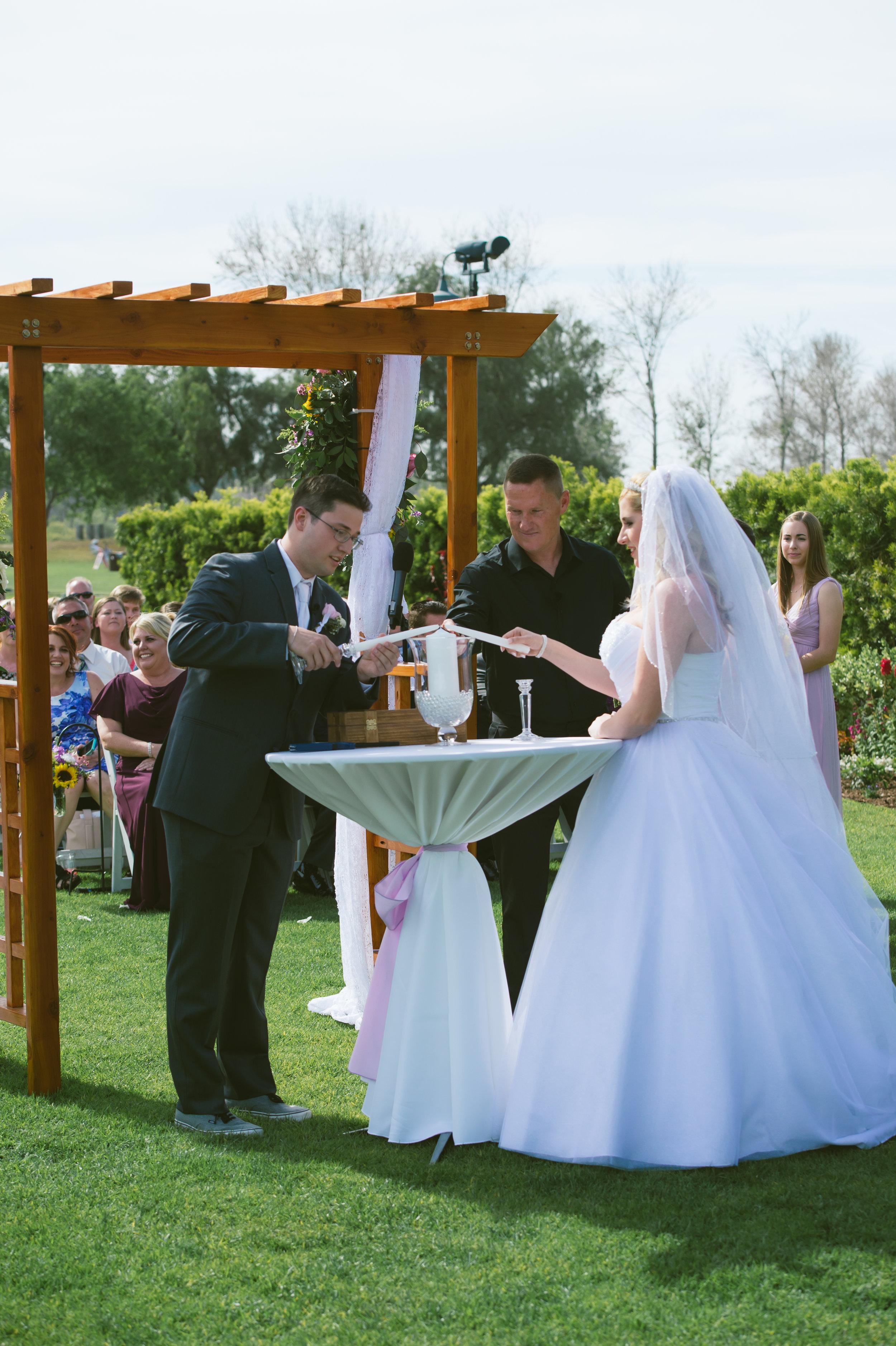19Strawberry Farm Golf Club Wedding Pictures.jpg