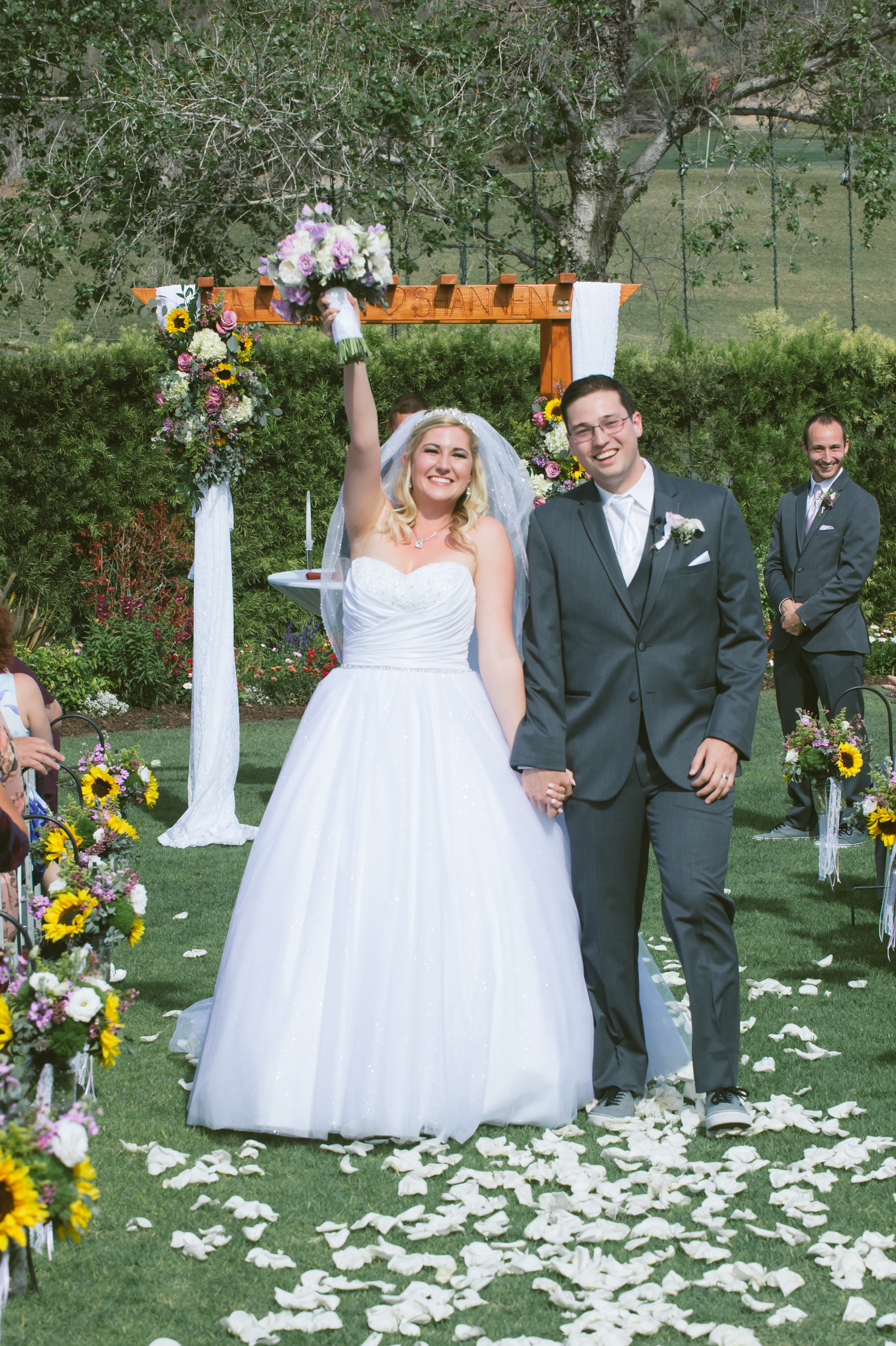 20Strawberry Farm Golf Club Wedding Pictures.jpg