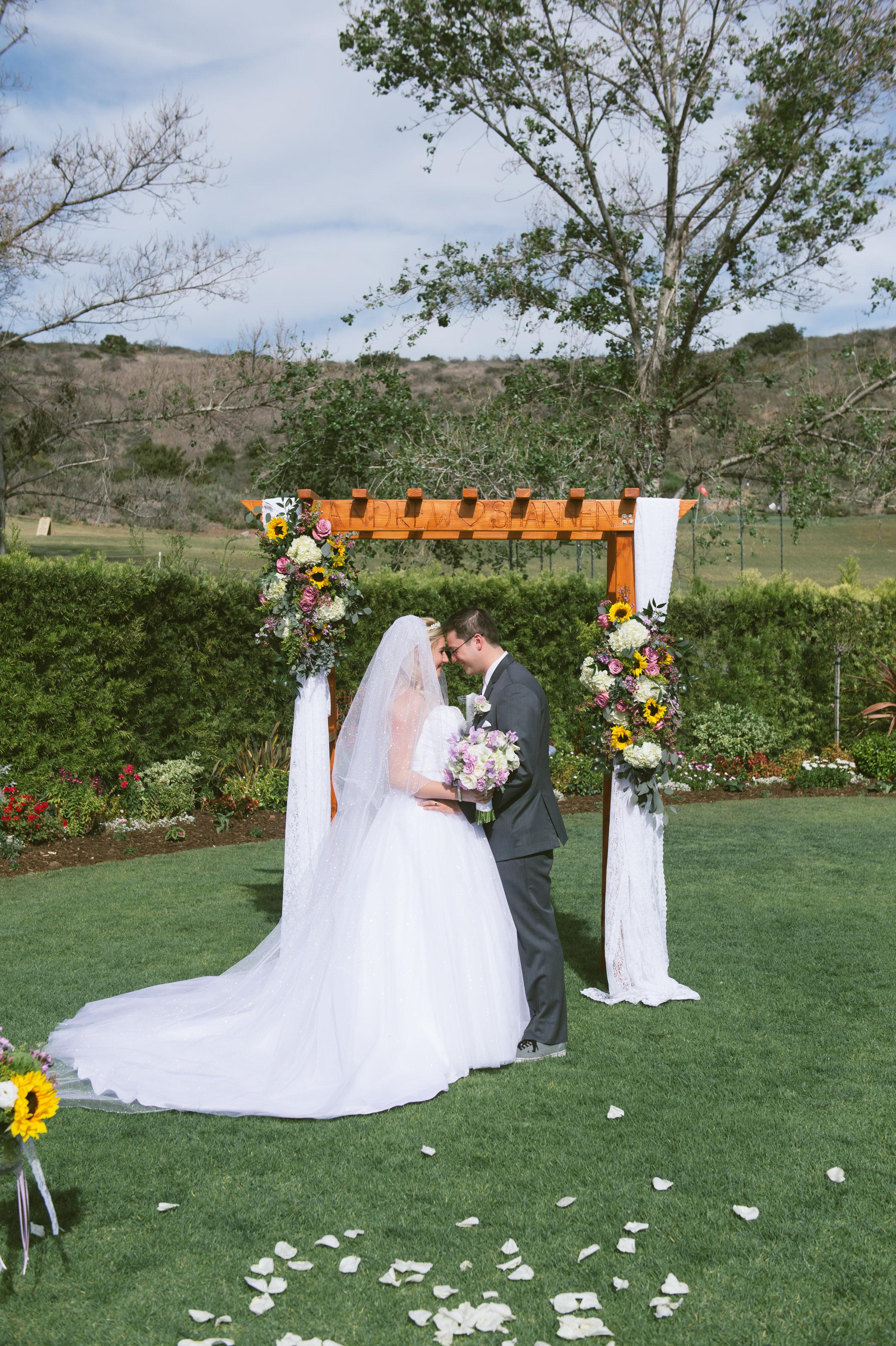 21Strawberry Farm Golf Club Wedding Pictures.jpg
