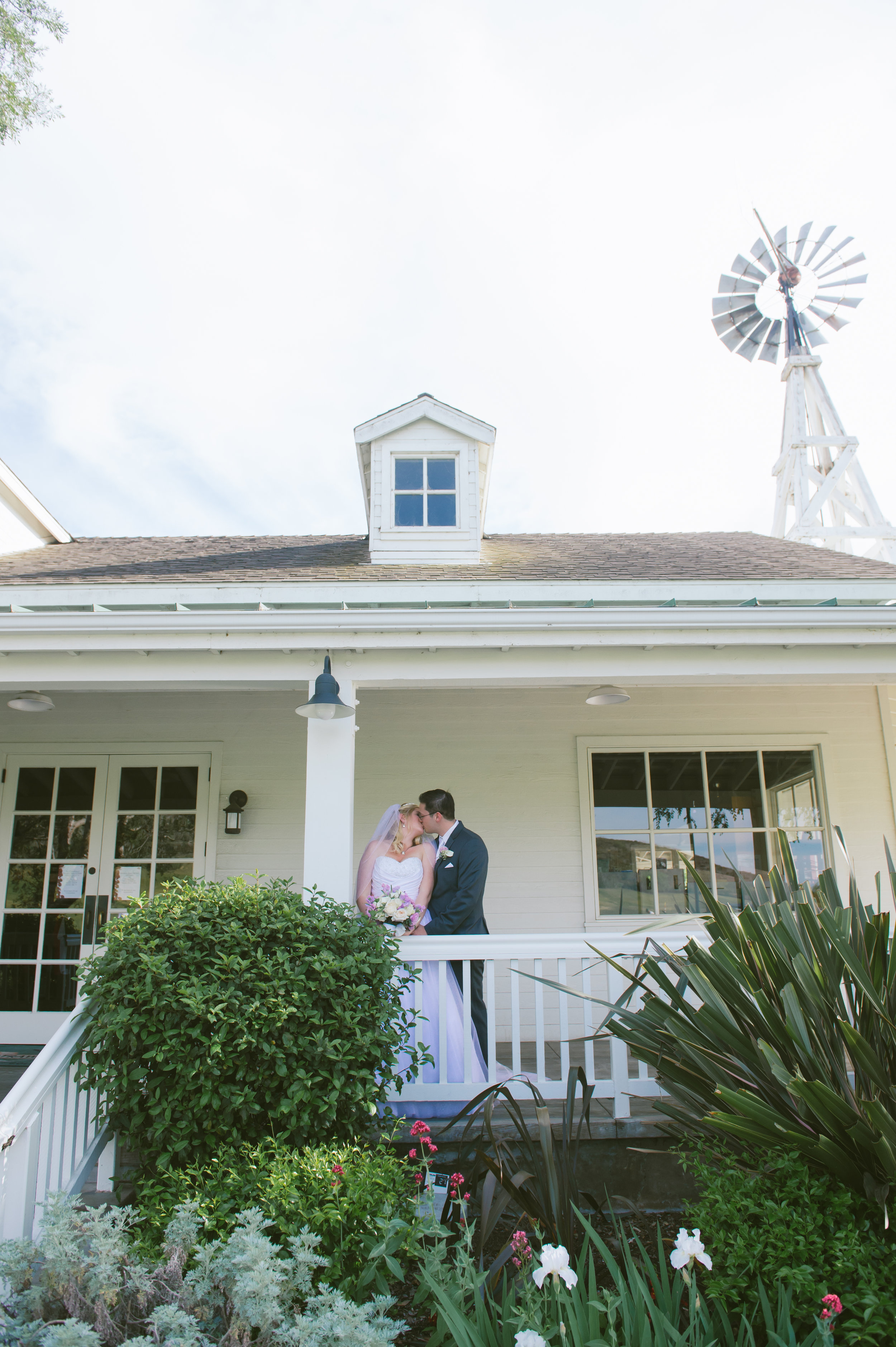 23Strawberry Farm Golf Club Wedding Pictures.jpg