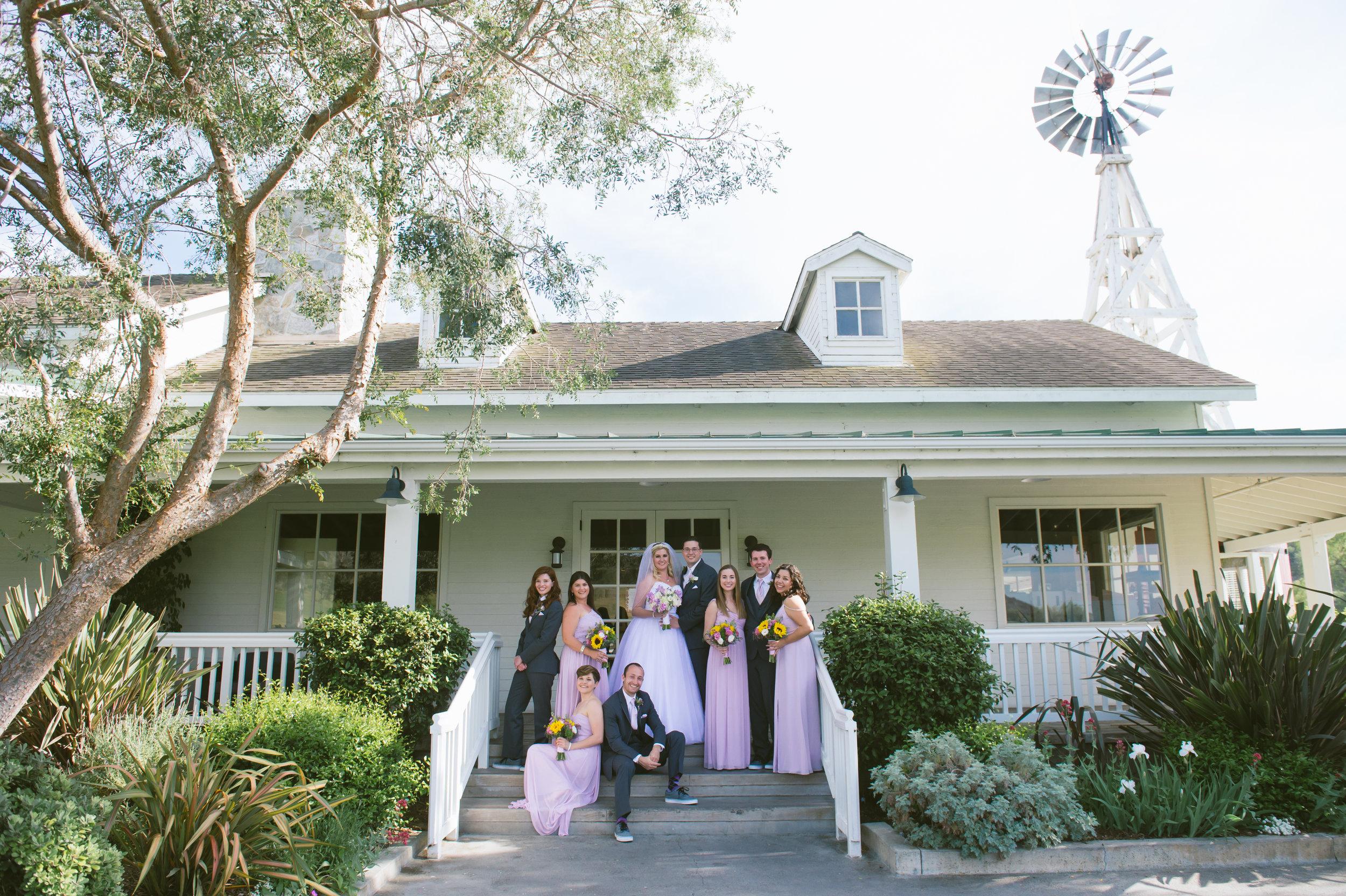 22Strawberry Farm Golf Club Wedding Pictures.jpg