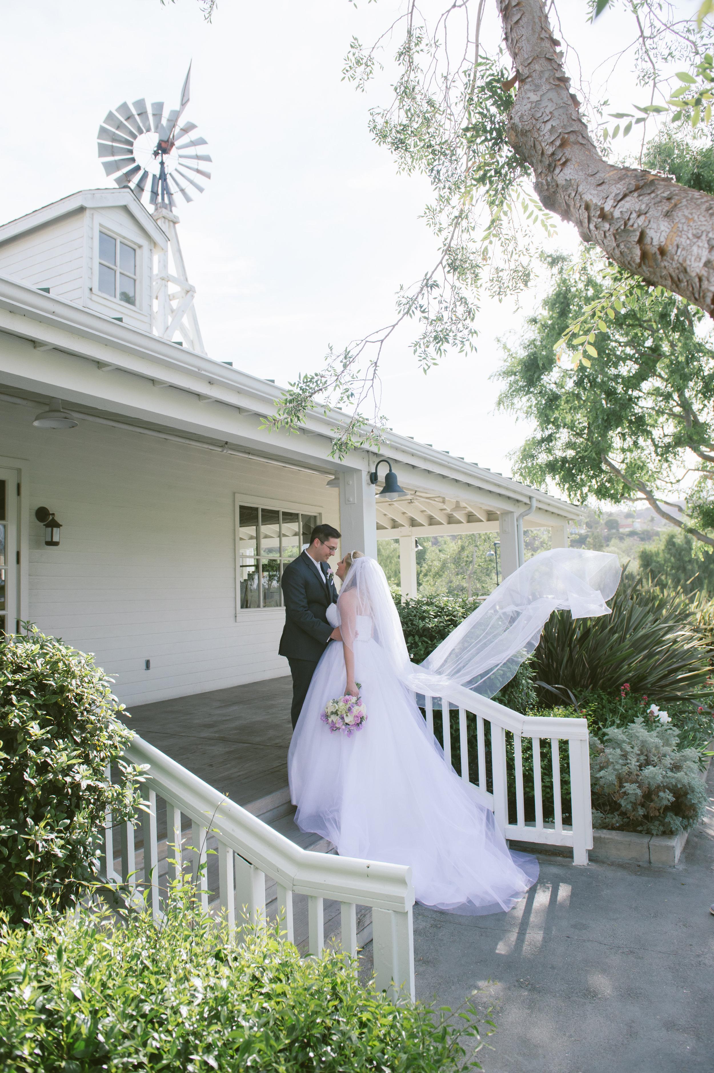 24Strawberry Farm Golf Club Wedding Pictures.jpg
