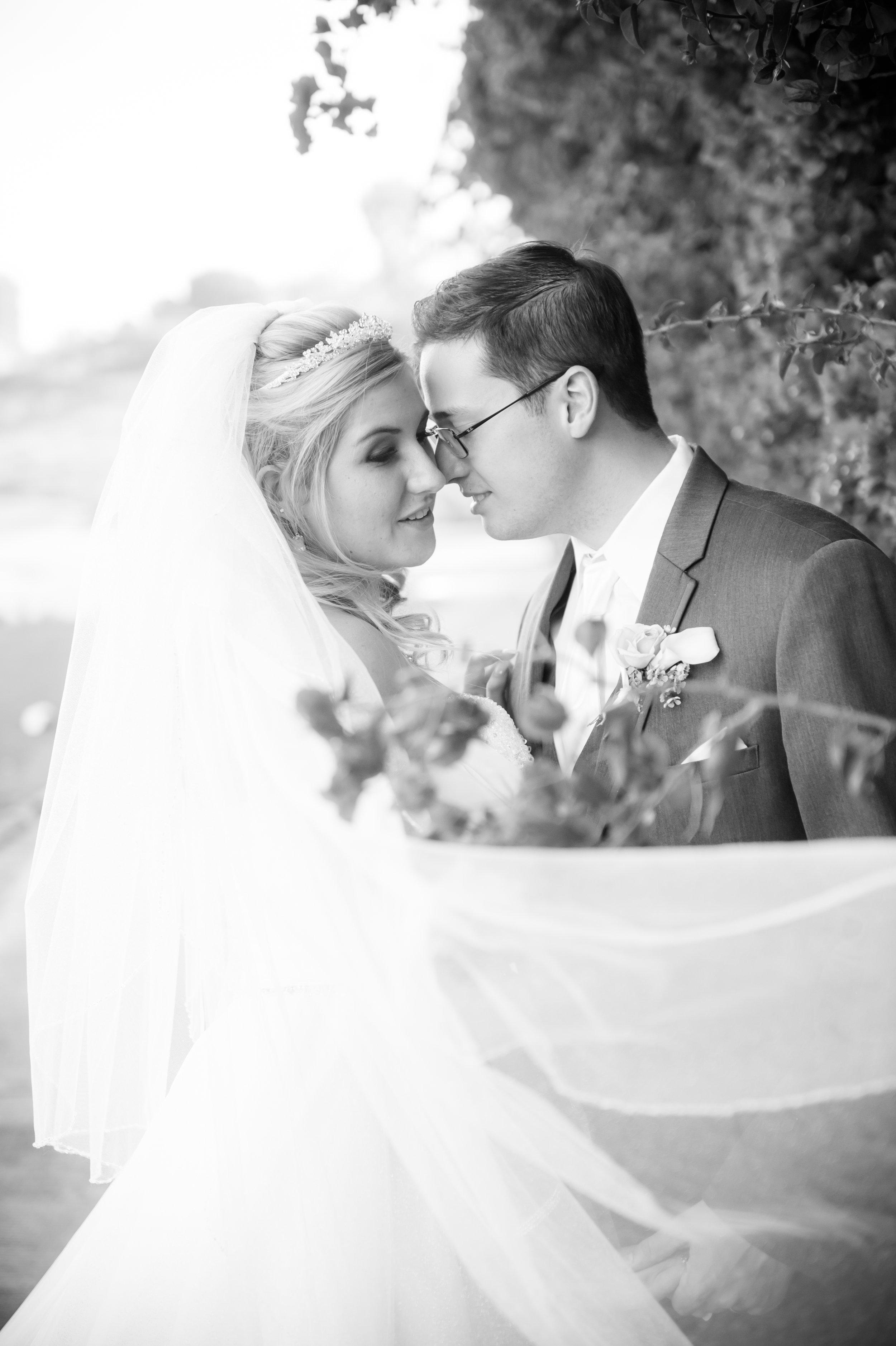 27Strawberry Farm Golf Club Wedding Pictures.jpg