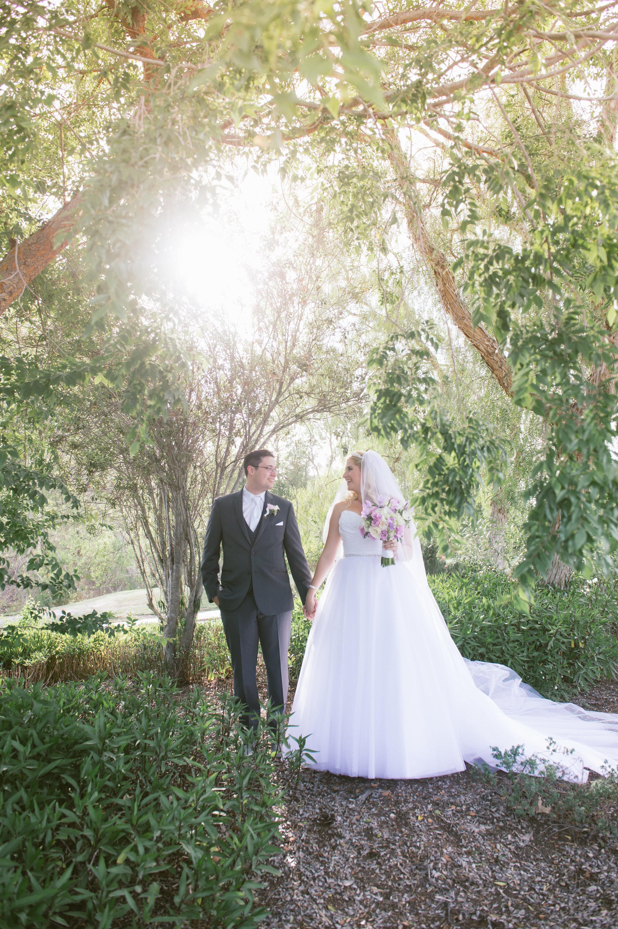 26Strawberry Farm Golf Club Wedding Pictures.jpg