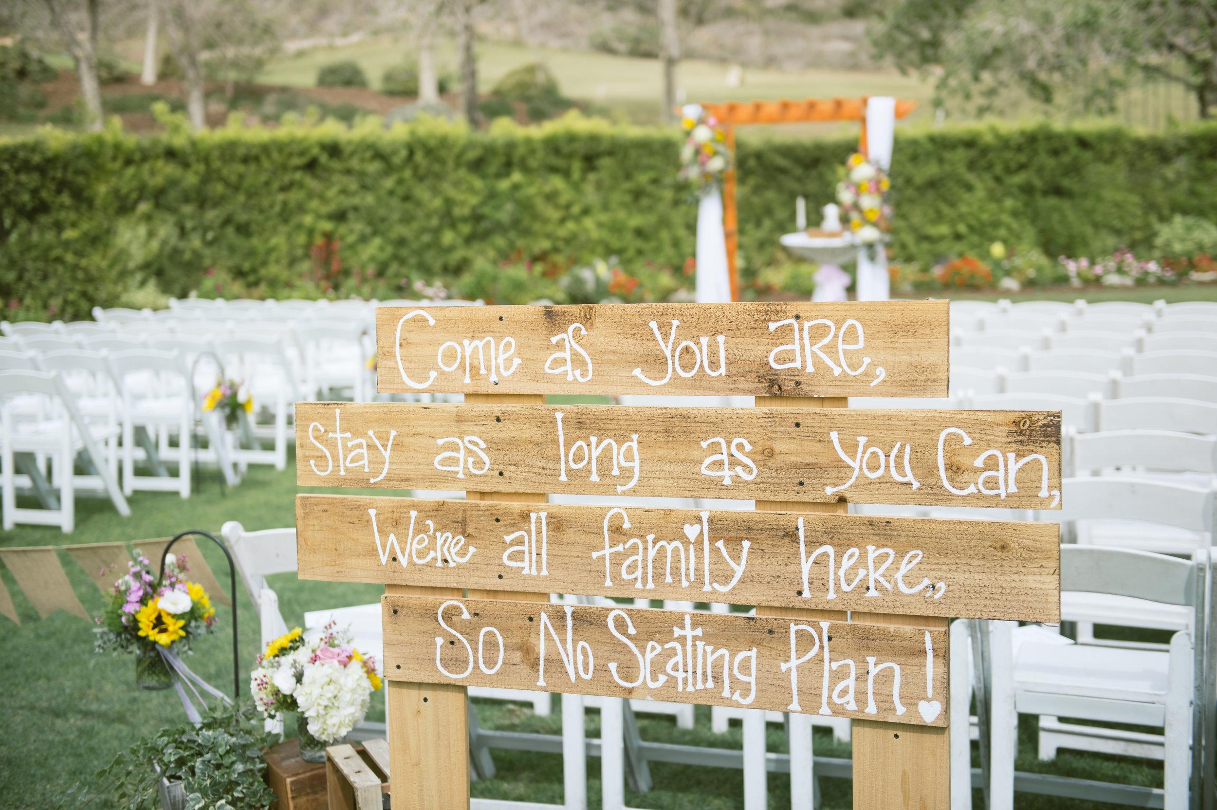 29Strawberry Farm Golf Club Wedding Pictures.jpg