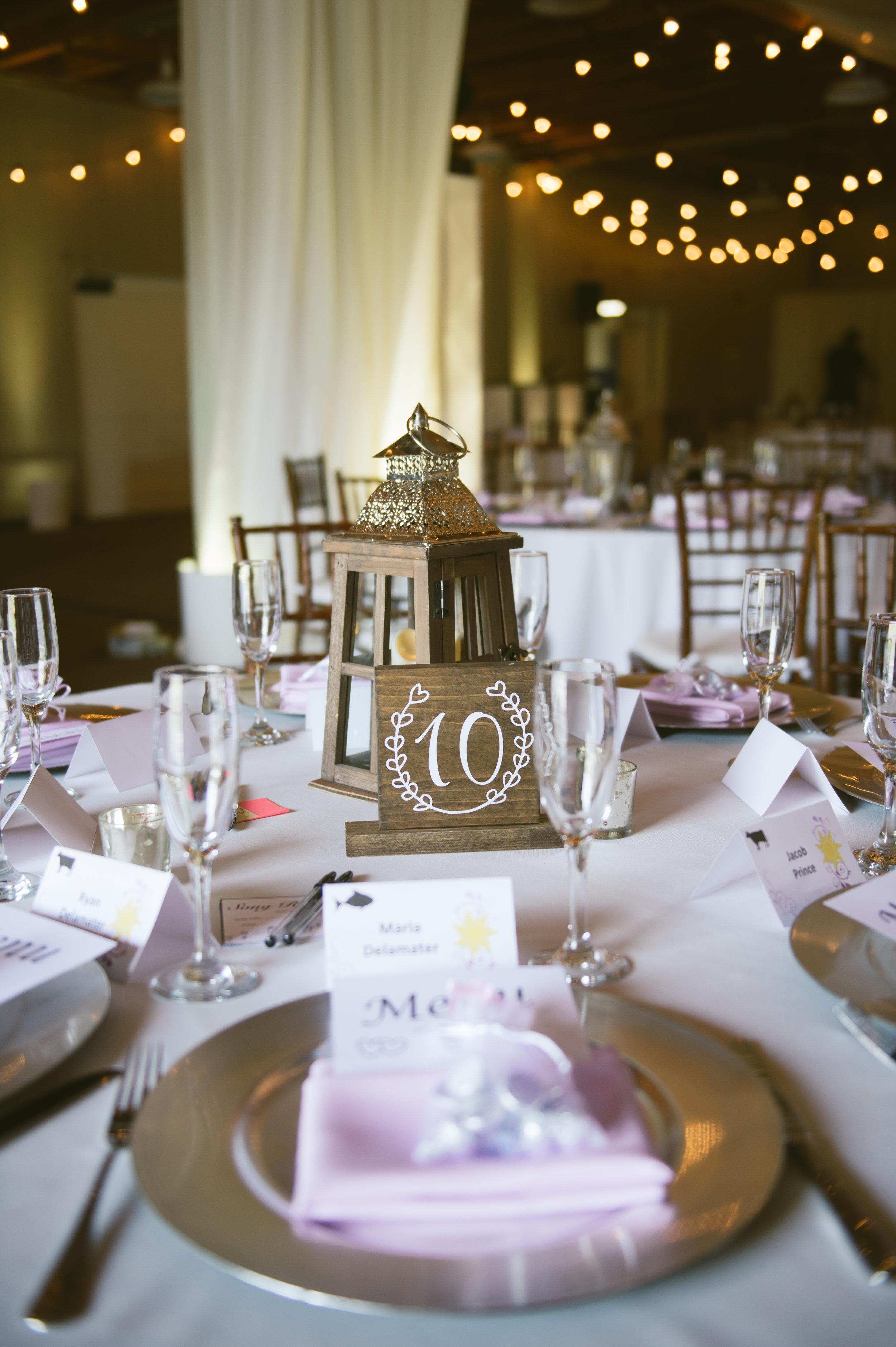 31Strawberry Farm Golf Club Wedding Pictures.jpg