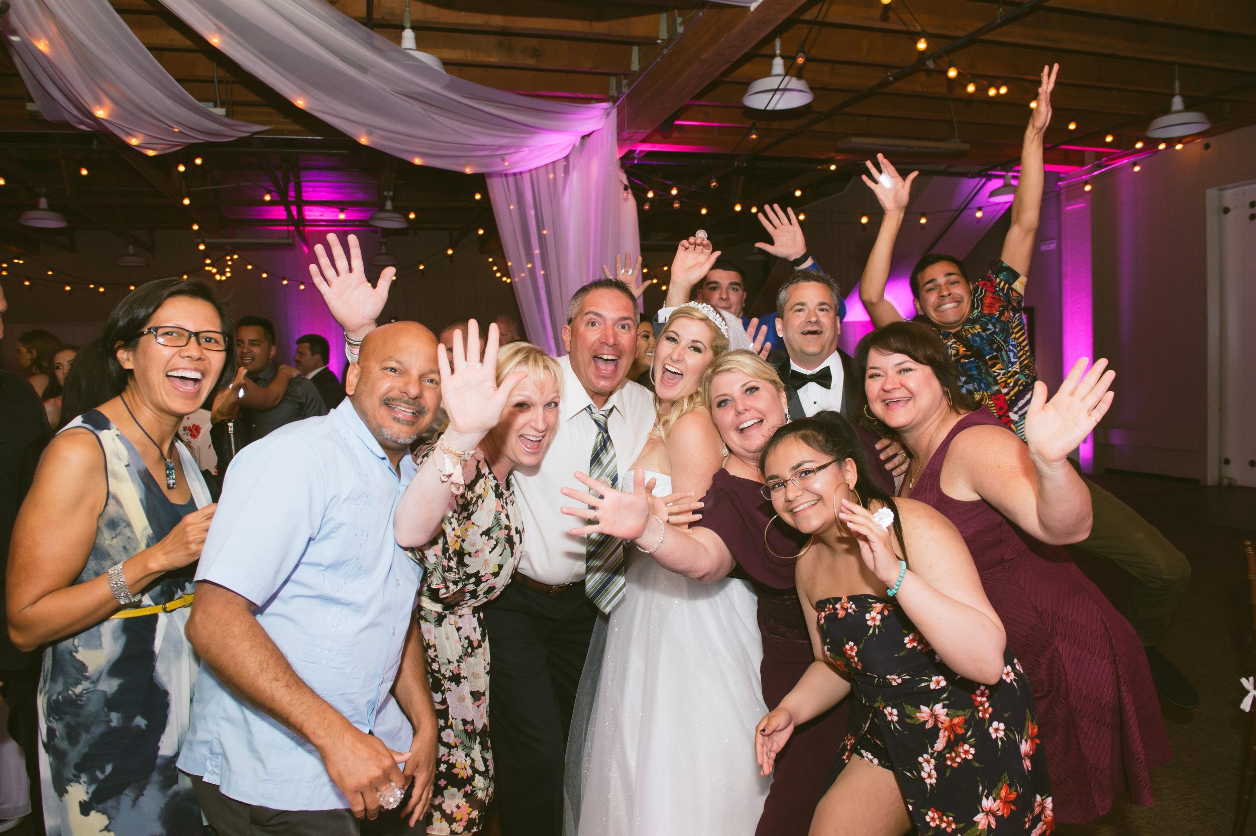 34Strawberry Farm Golf Club Wedding Pictures.jpg