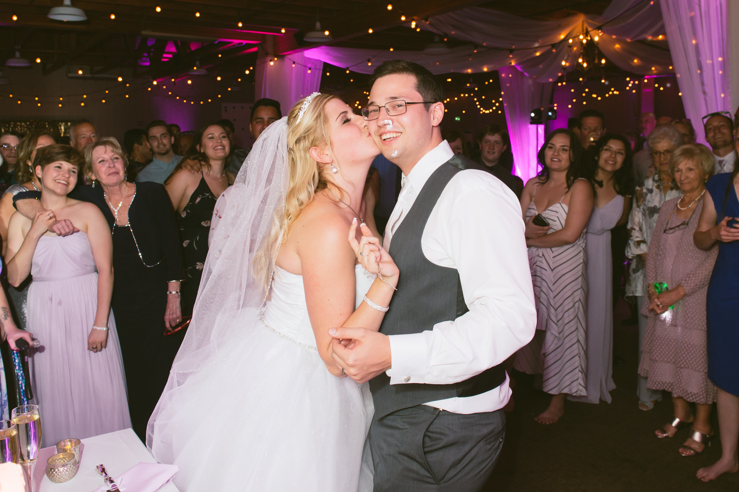 35Strawberry Farm Golf Club Wedding Pictures.jpg