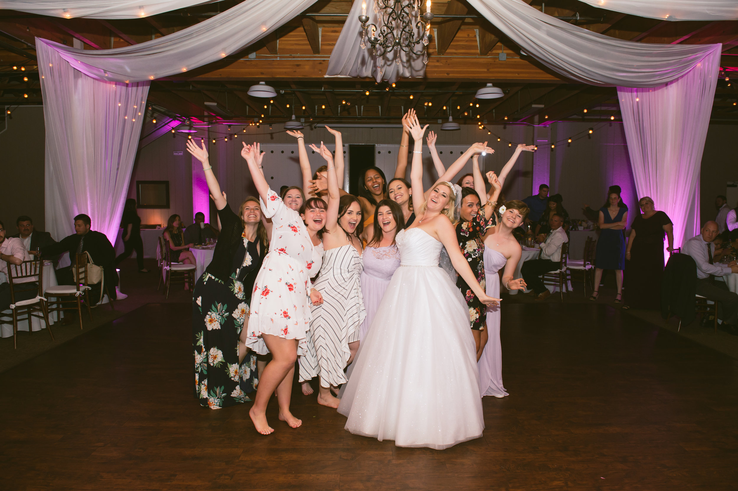 36Strawberry Farm Golf Club Wedding Pictures.jpg