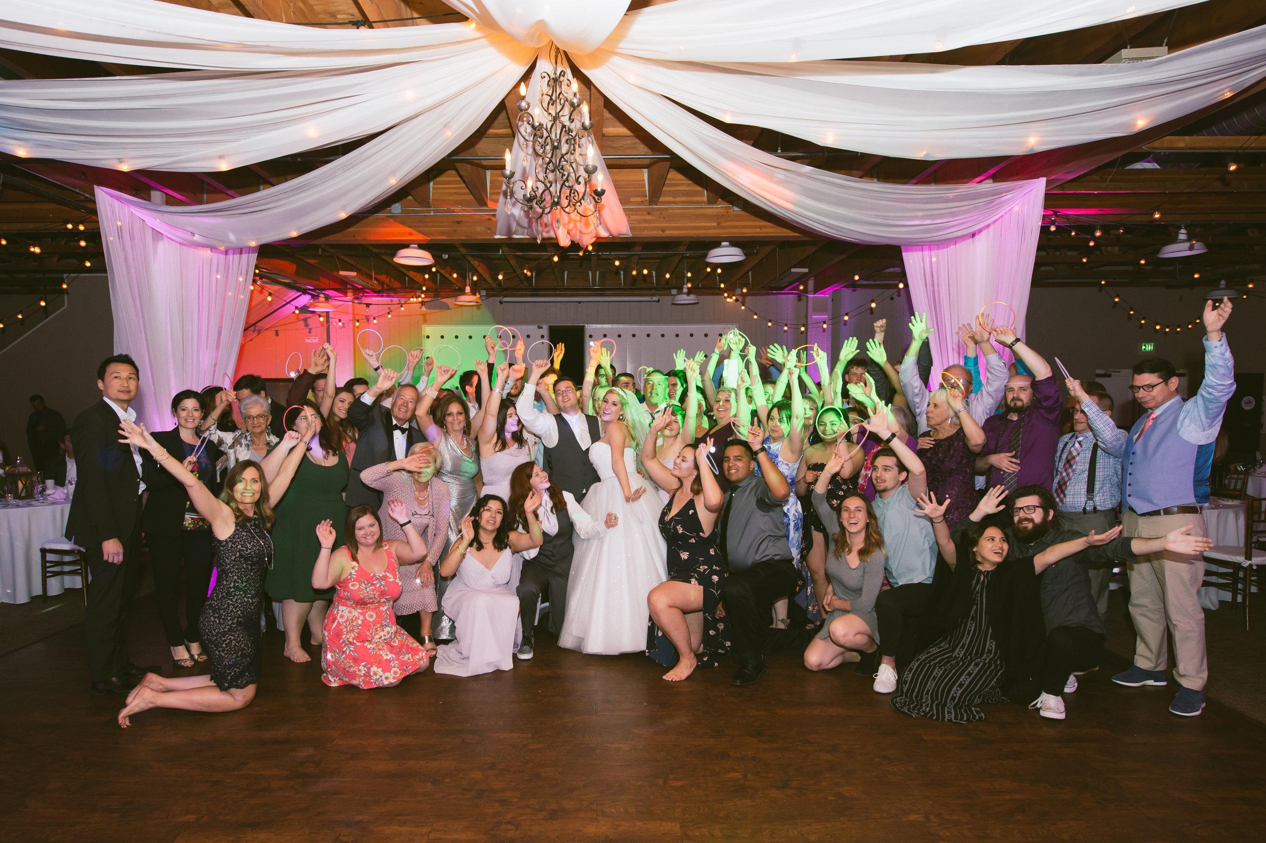 37Strawberry Farm Golf Club Wedding Pictures.jpg