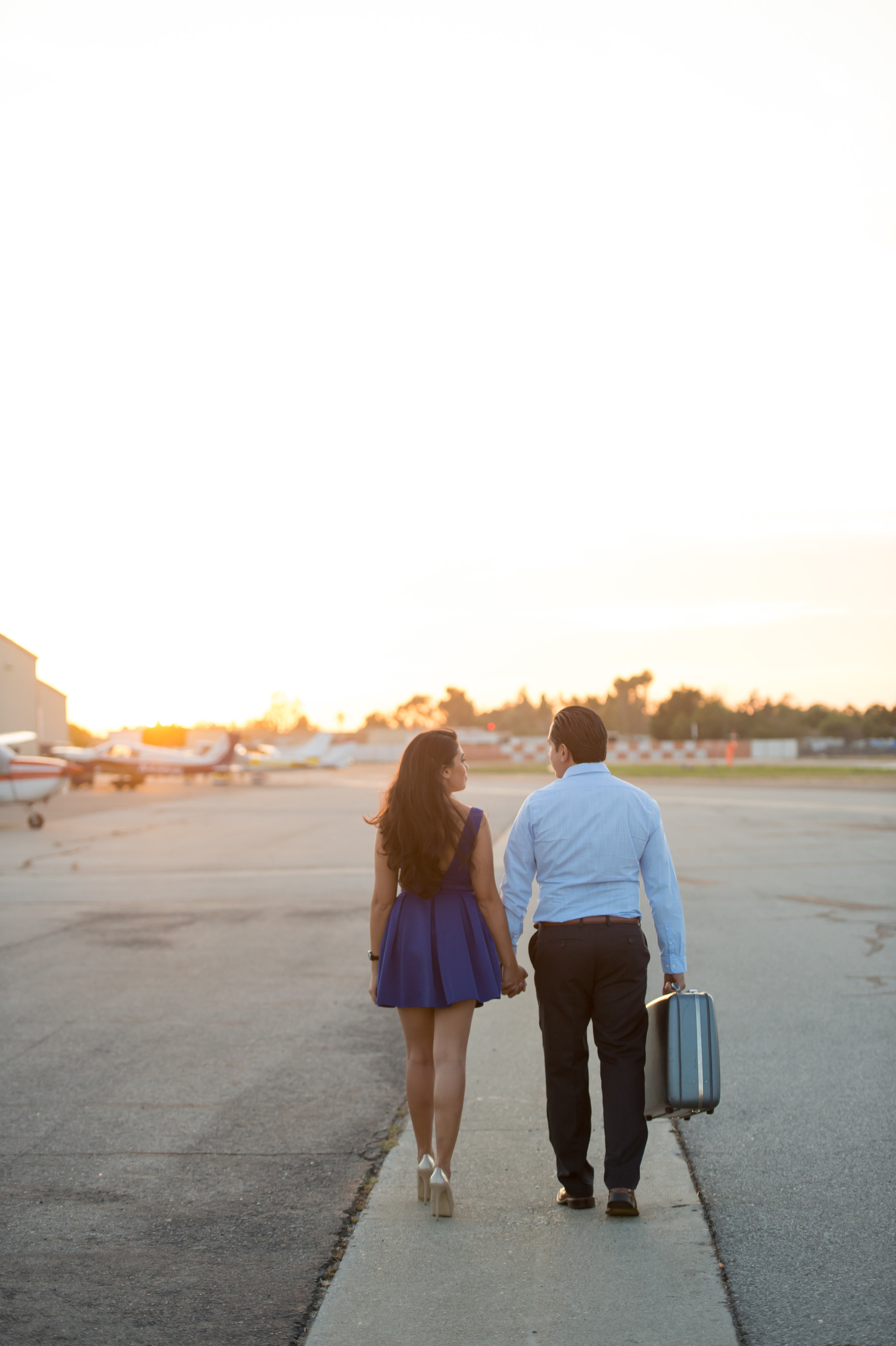 10Fullerton Airport Engagement Pictures.jpg
