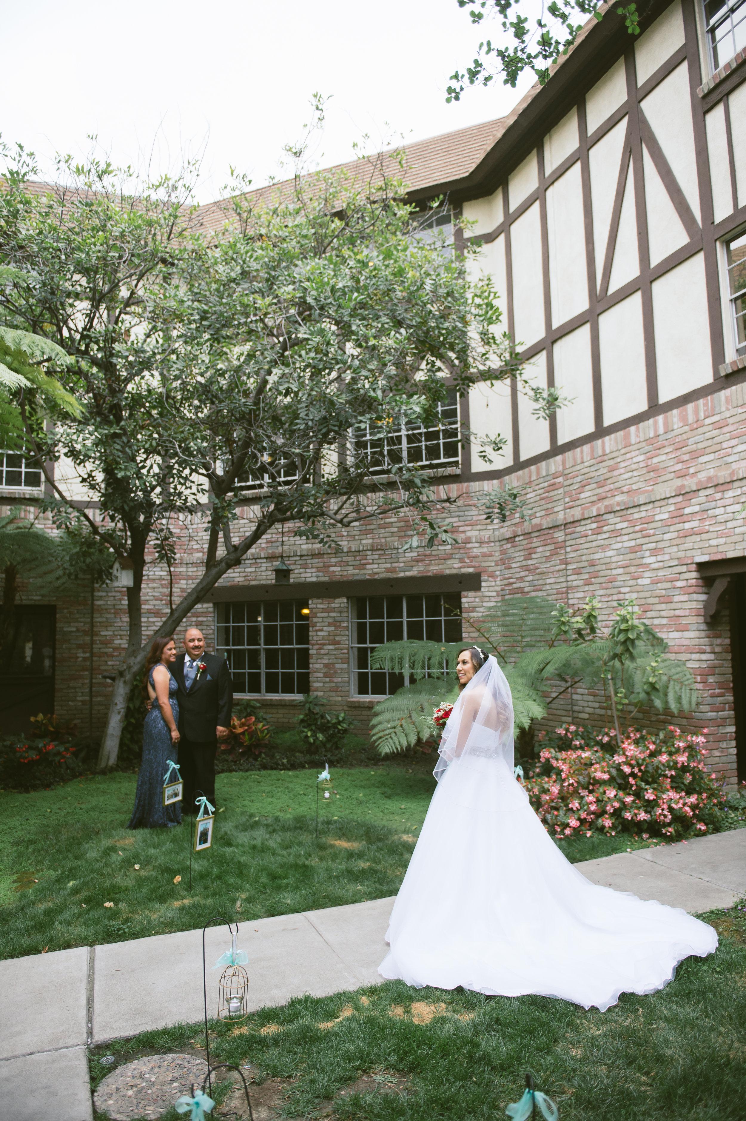 06Anaheim Magestic Garden Wedding Pictures.jpg