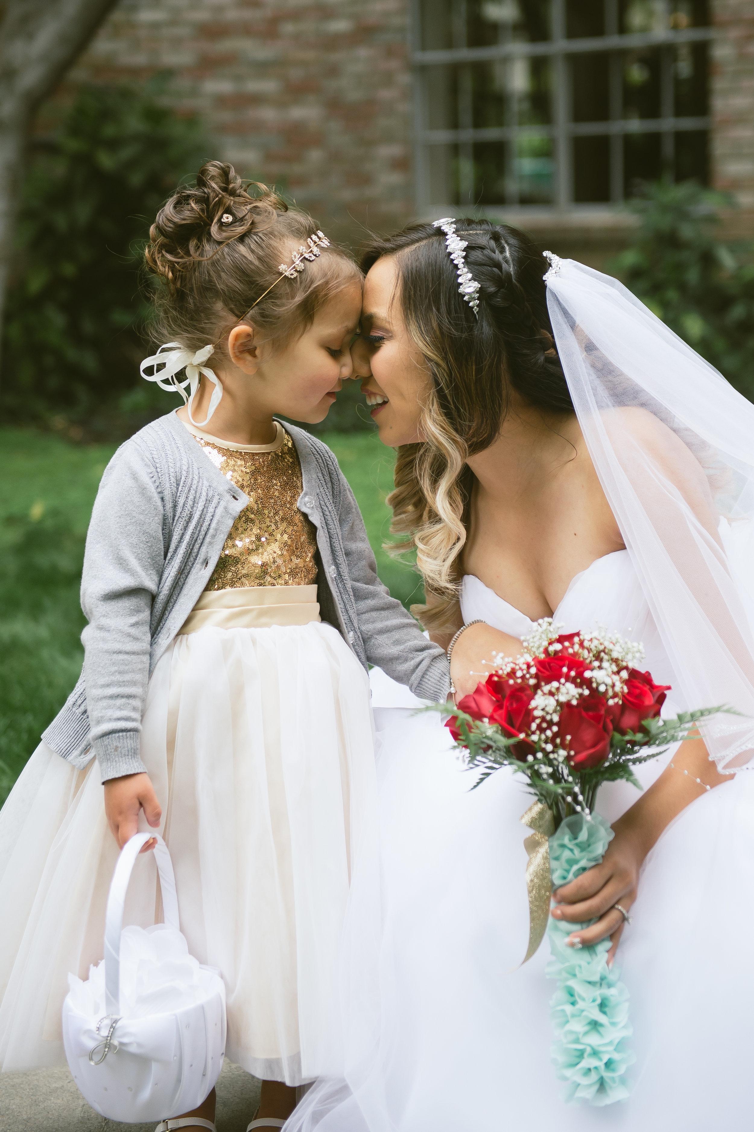 07Anaheim Magestic Garden Wedding Pictures.jpg