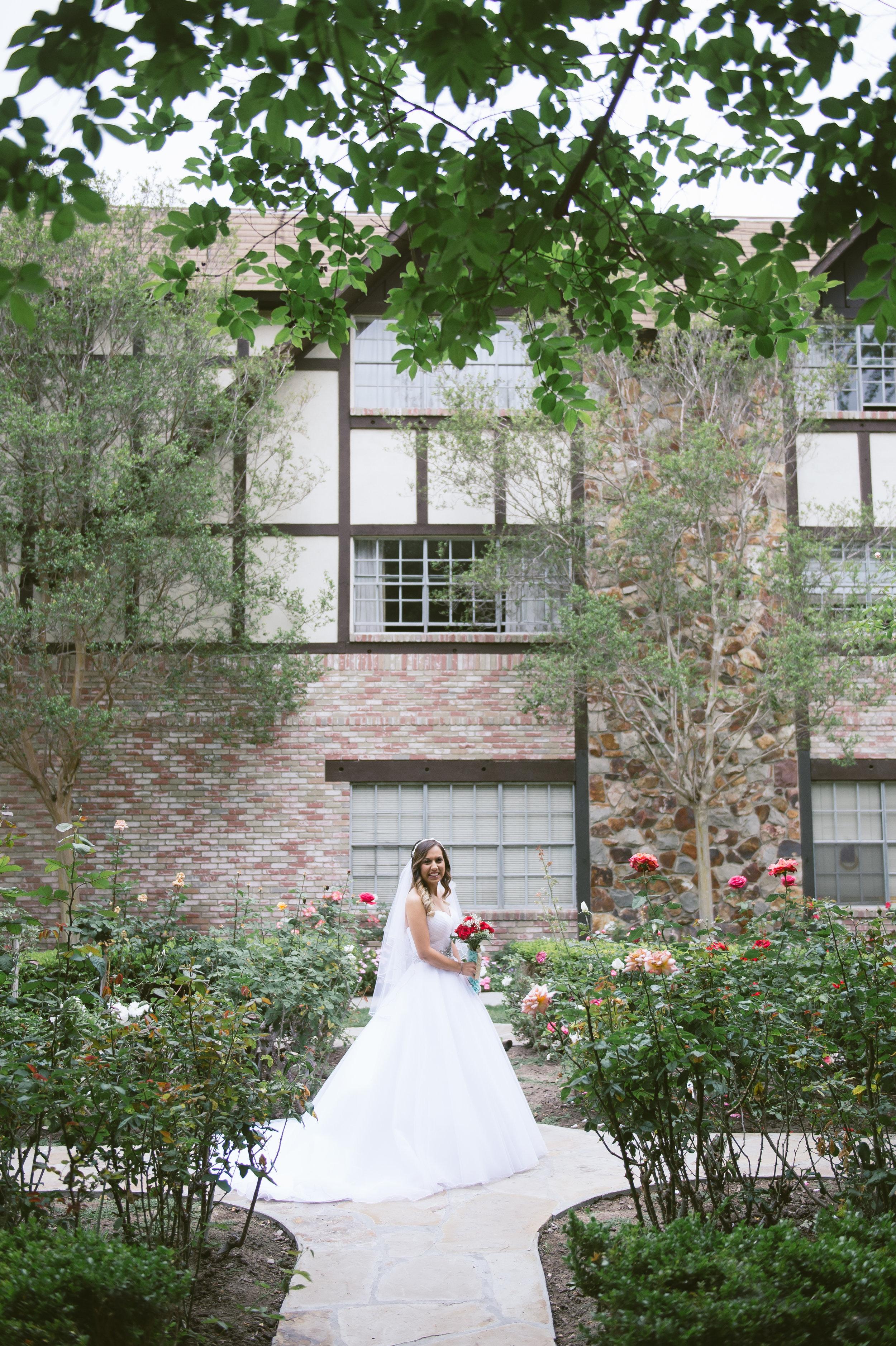 08Anaheim Magestic Garden Wedding Pictures.jpg
