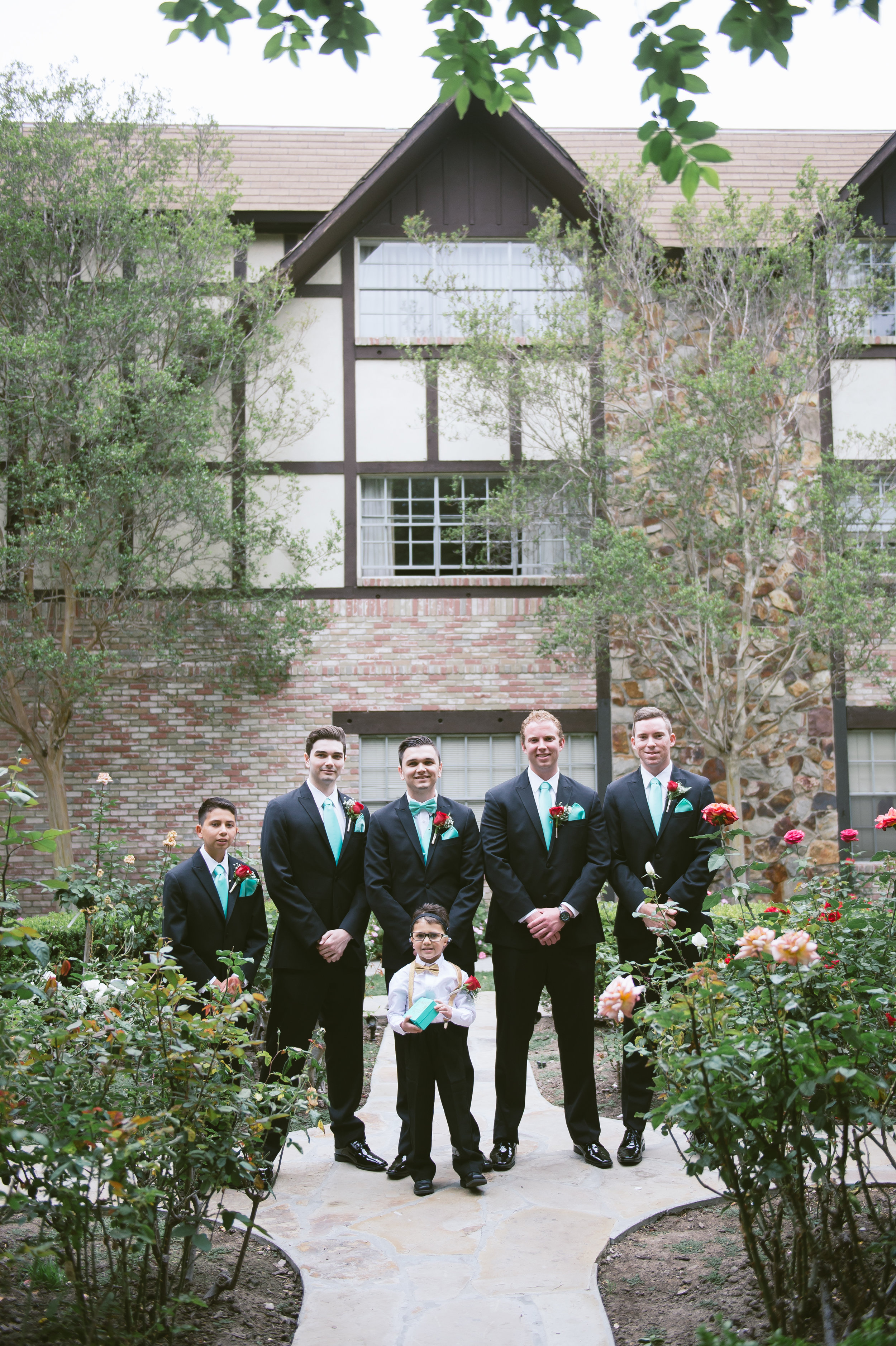 10Anaheim Magestic Garden Wedding Pictures.jpg
