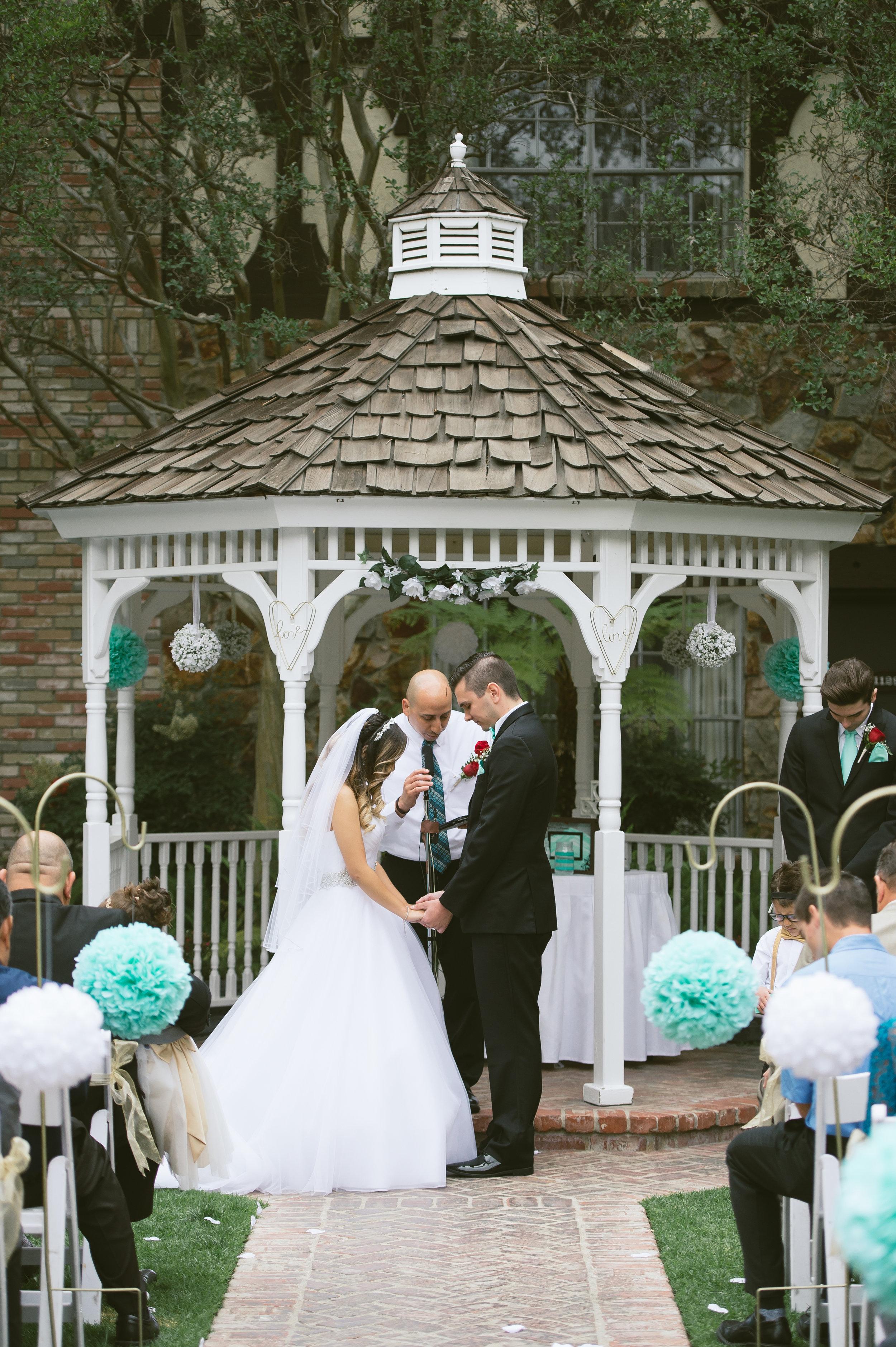13Anaheim Magestic Garden Wedding Pictures.jpg