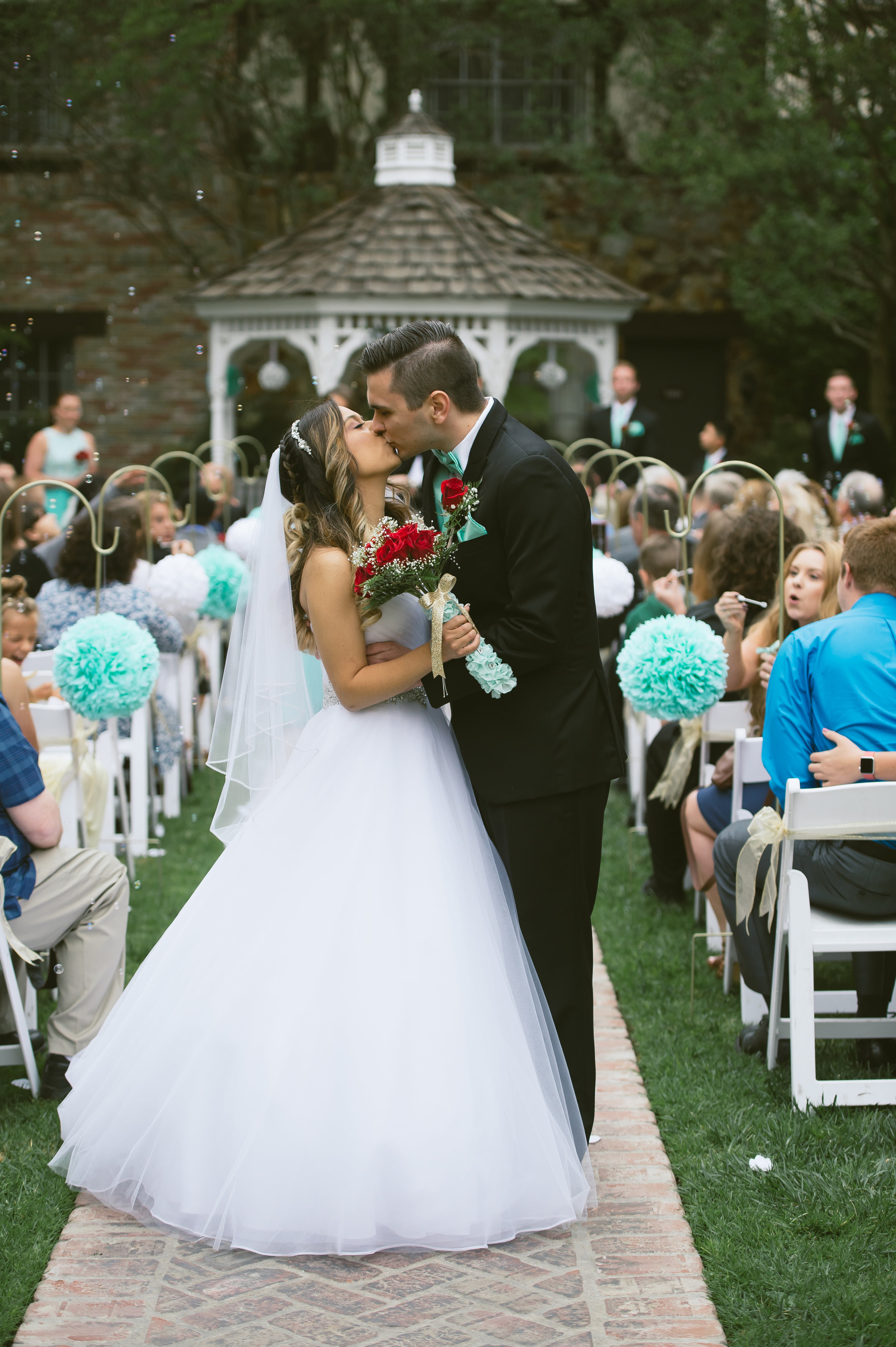 14Anaheim Magestic Garden Wedding Pictures.jpg