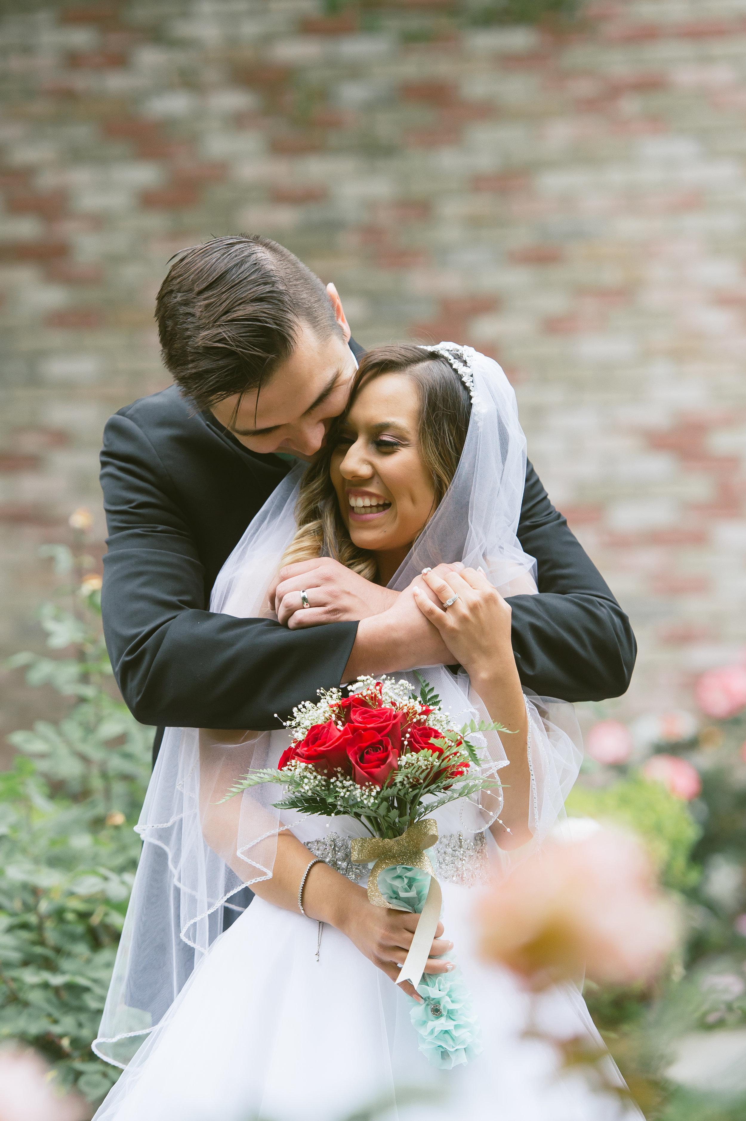 21Anaheim Magestic Garden Wedding Pictures.jpg