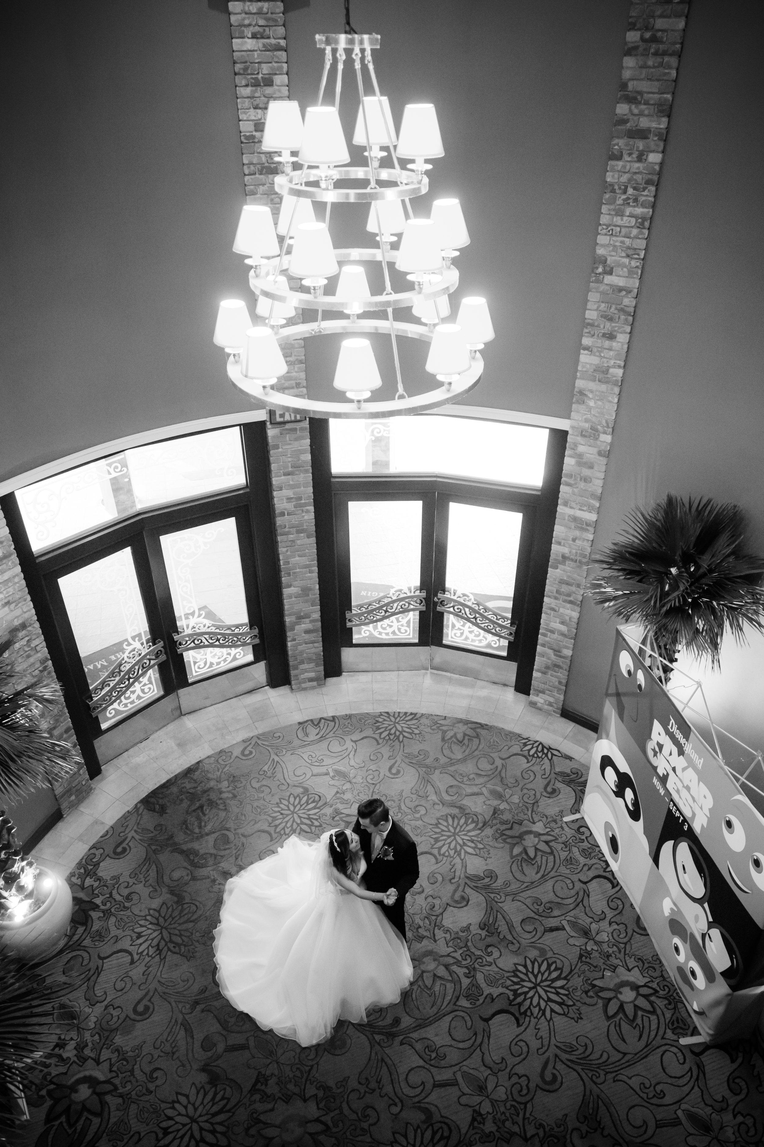 23Anaheim Magestic Garden Wedding Pictures.jpg