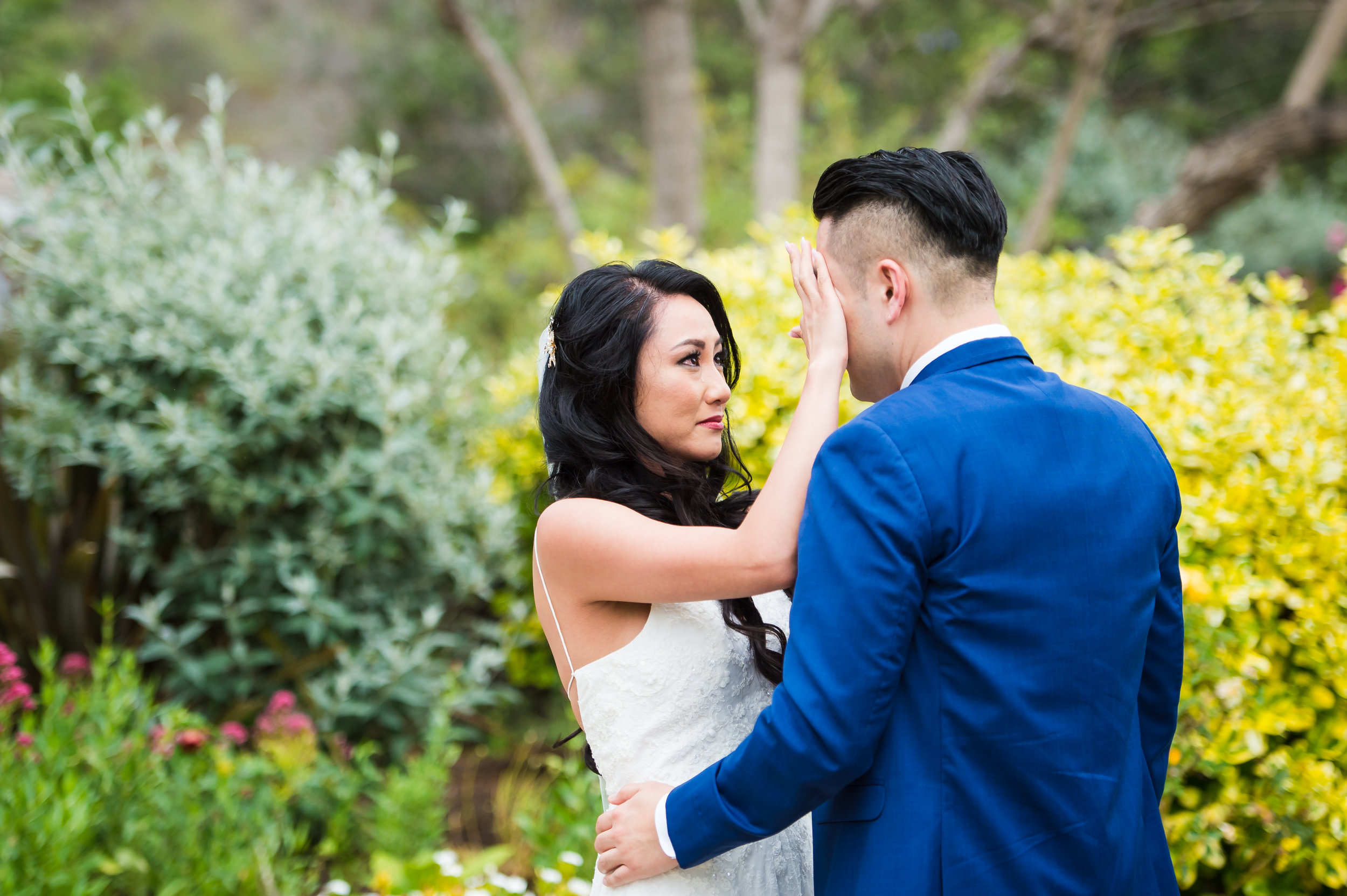07Strawberry Farms Wedding Pictures.jpg