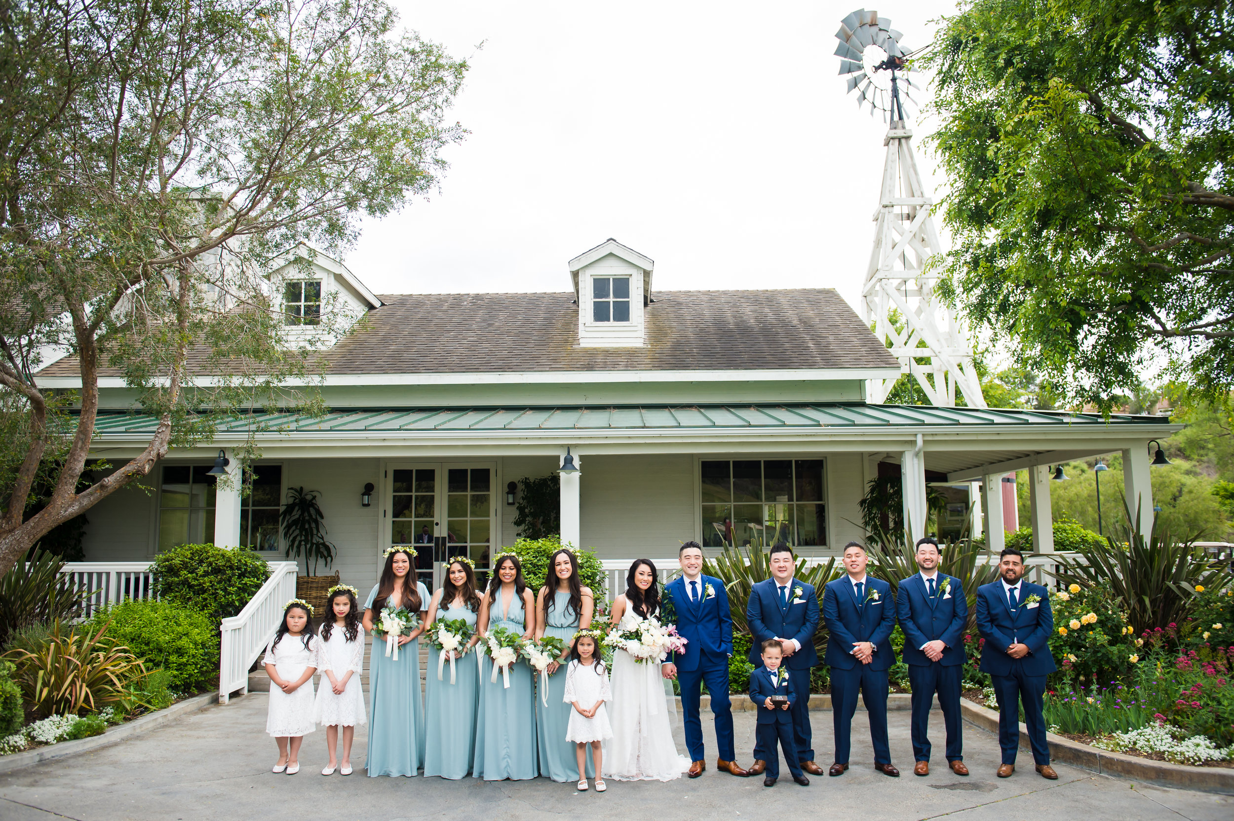 13Strawberry Farms Wedding Pictures.jpg