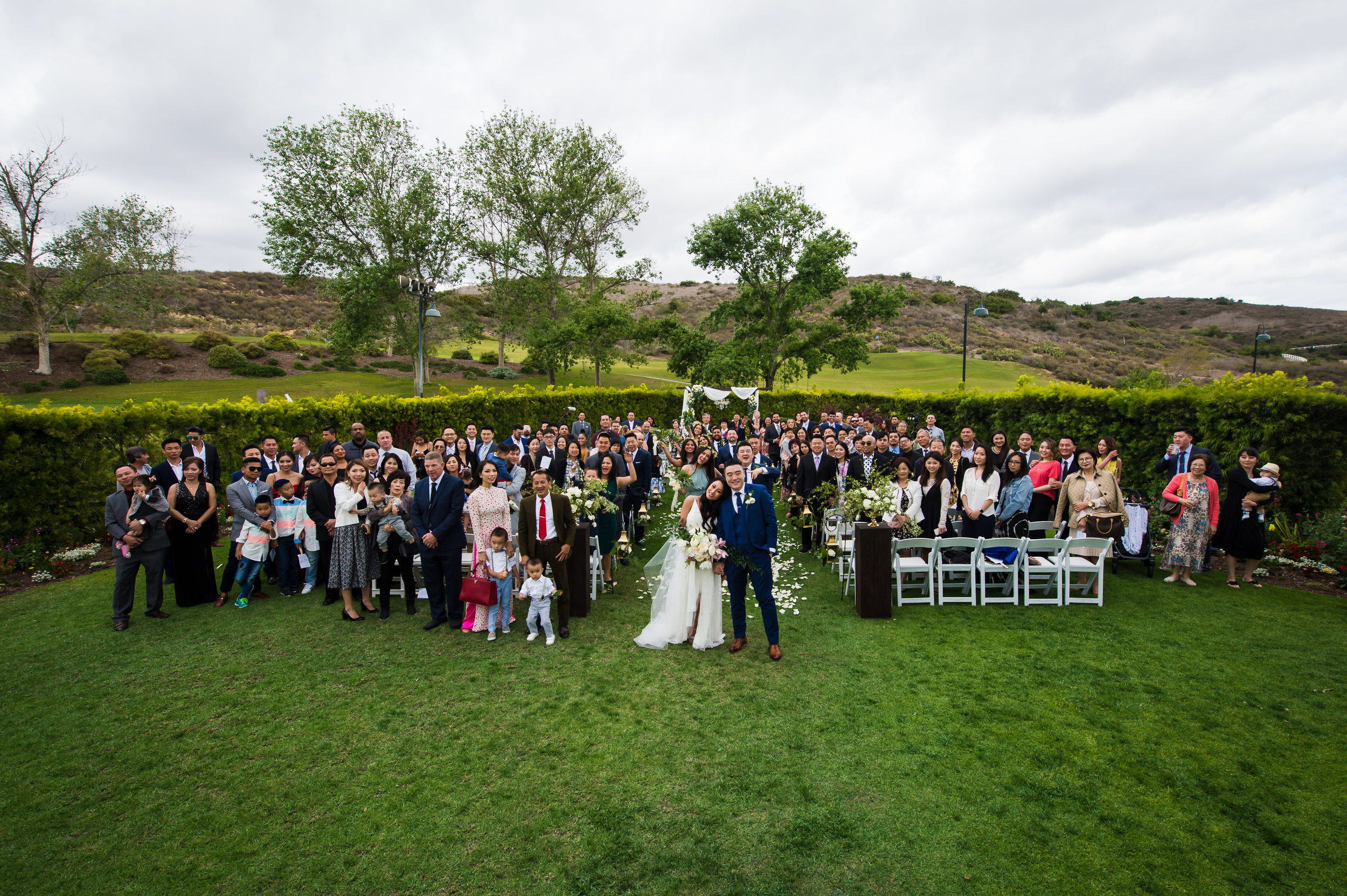 23Strawberry Farms Wedding Pictures.jpg
