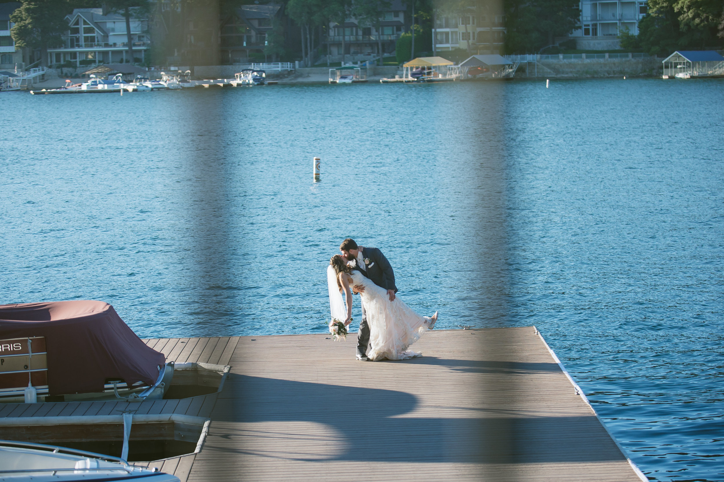 36Lake Arrowhead Resort Wedding Pictures.jpg