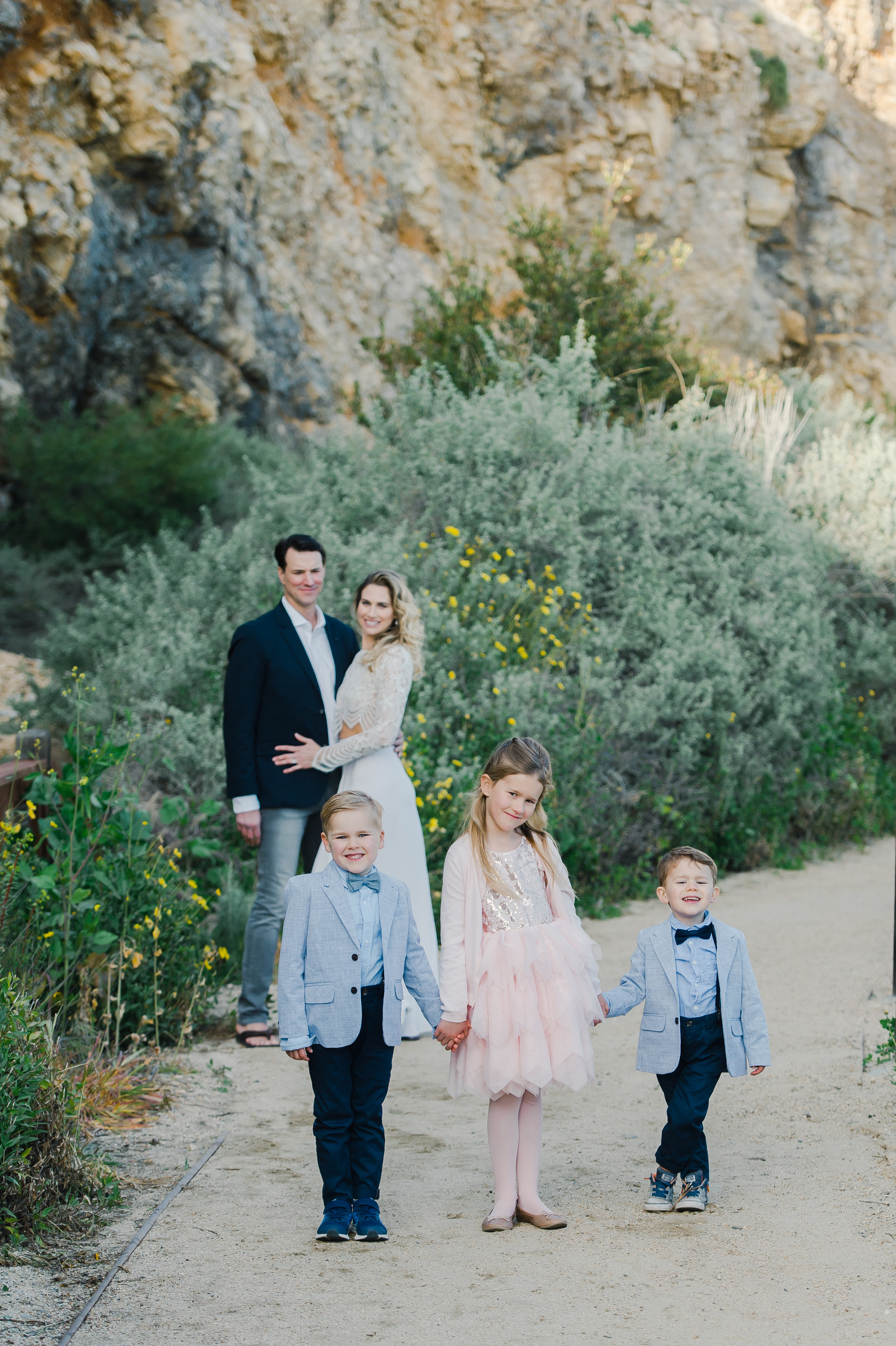 2terranearesortfamilyphotography.jpg