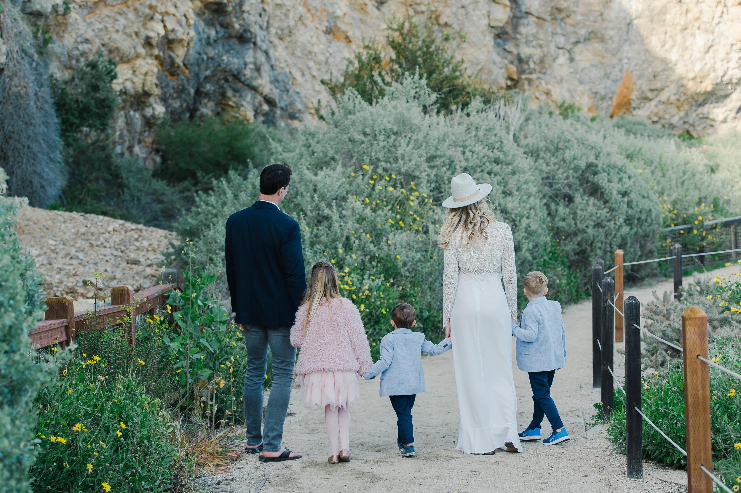 4terranearesortfamilyphotography.jpg